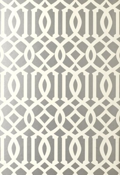 Imperial Trellis   Modern   Wallpaper   by Wallpaper Warehouse 396x575