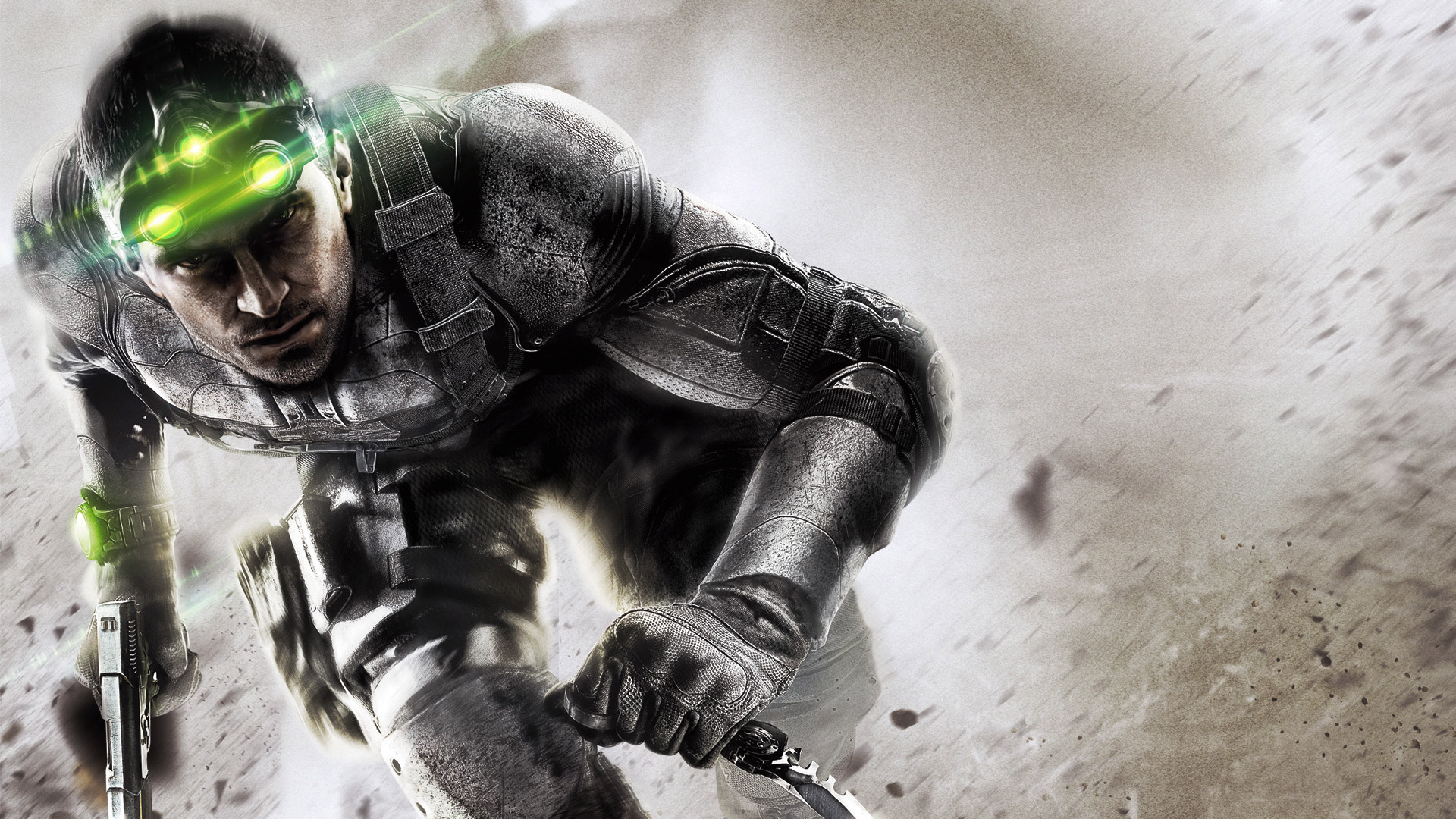 Tom Clancys Splinter Cell Blacklist Game Wallpapers HD Wallpapers 1920x1080