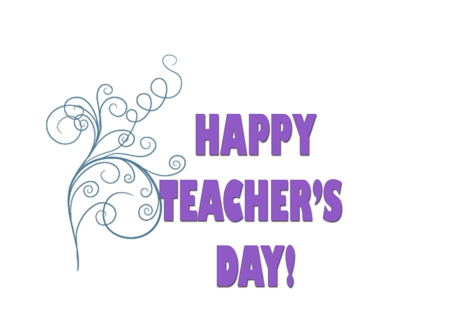 40 Best Greetings For Happy World Teachers Day 2016 Images And Photos 1600x1135