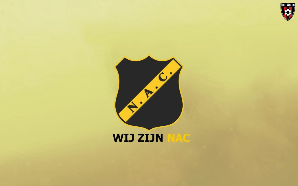 N A C Breda Wallpaper 3   Football Wallpapers 1023x639