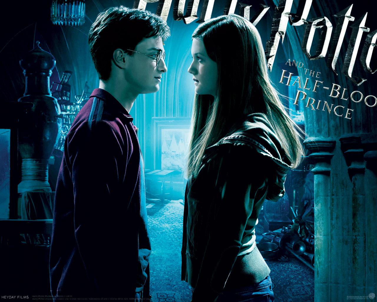 44 1080p Harry Potter Wallpaper On Wallpapersafari