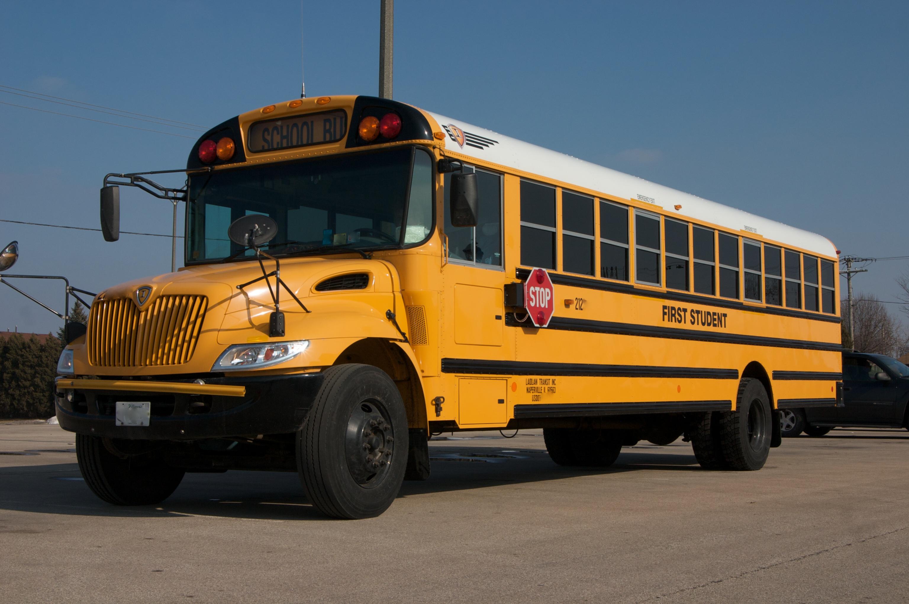 Description ICCE Illinois School Busjpg 3072x2040