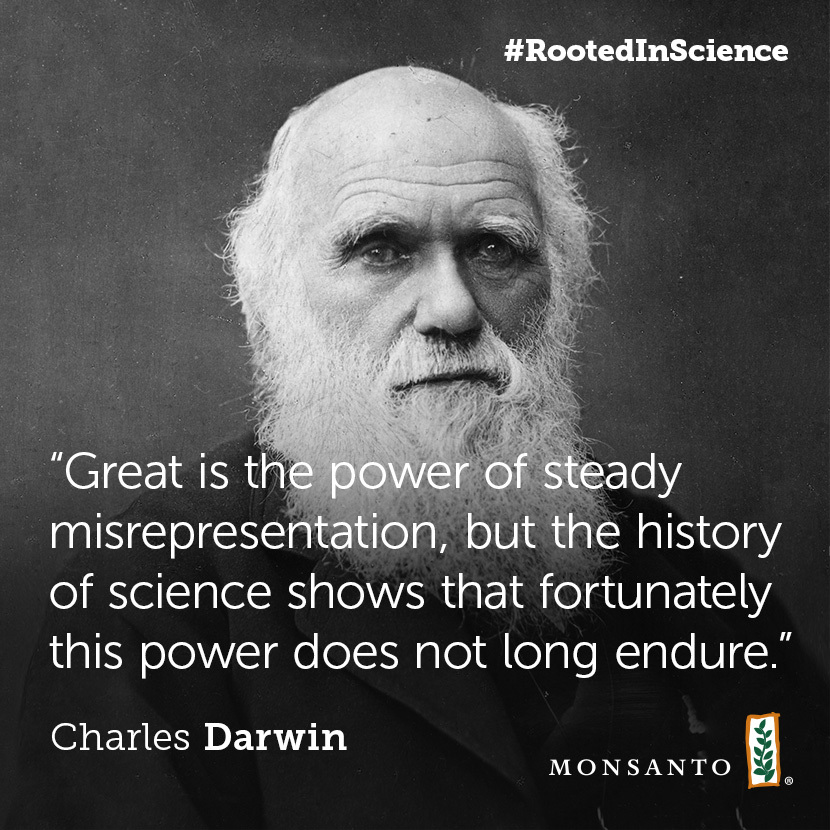 Charles Darwin images Charles Darwin HD wallpaper and background 830x830