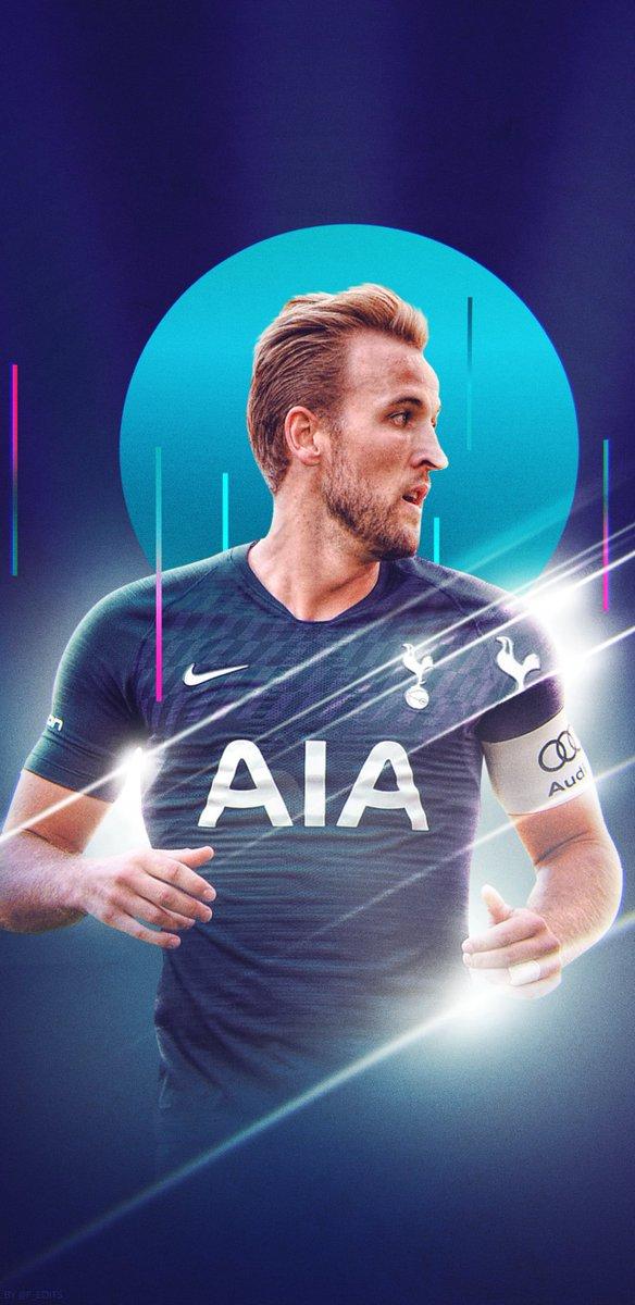 Fredrik on Twitter Harry Kane wallpaper THFC Spurs 584x1200