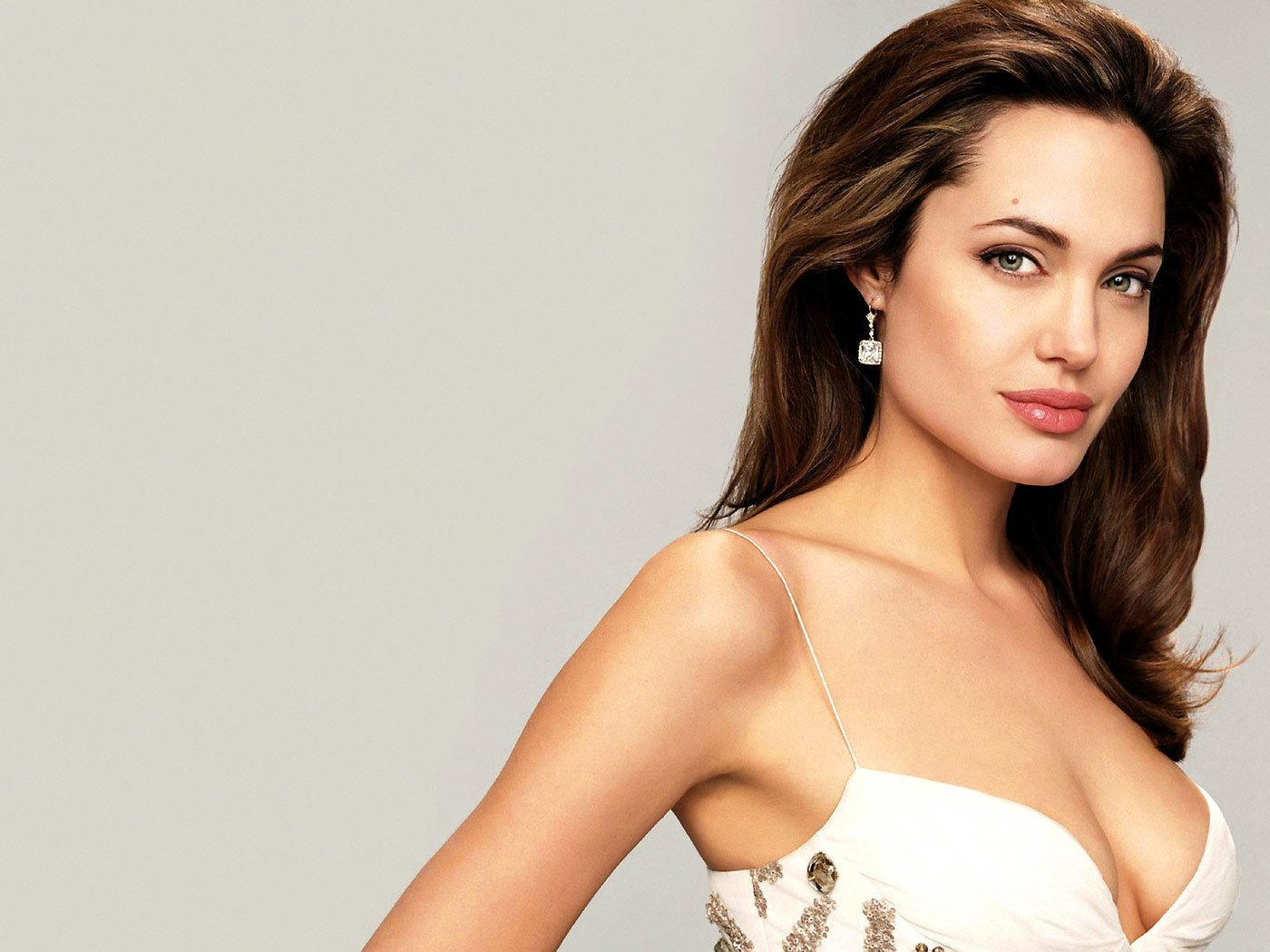 jolie hd wallpapers angelina jolie hd wallpapers 5 angelina jolie hd 1400x1050