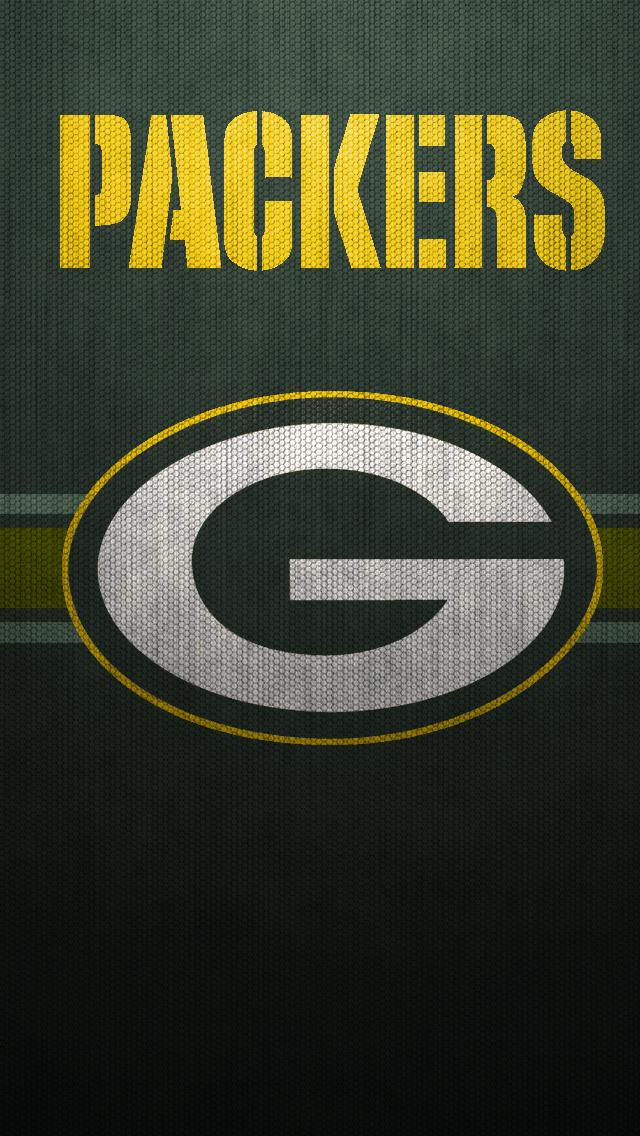 Green Bay Packers Schedule 2014 Sport iPhone 5s 640x1136