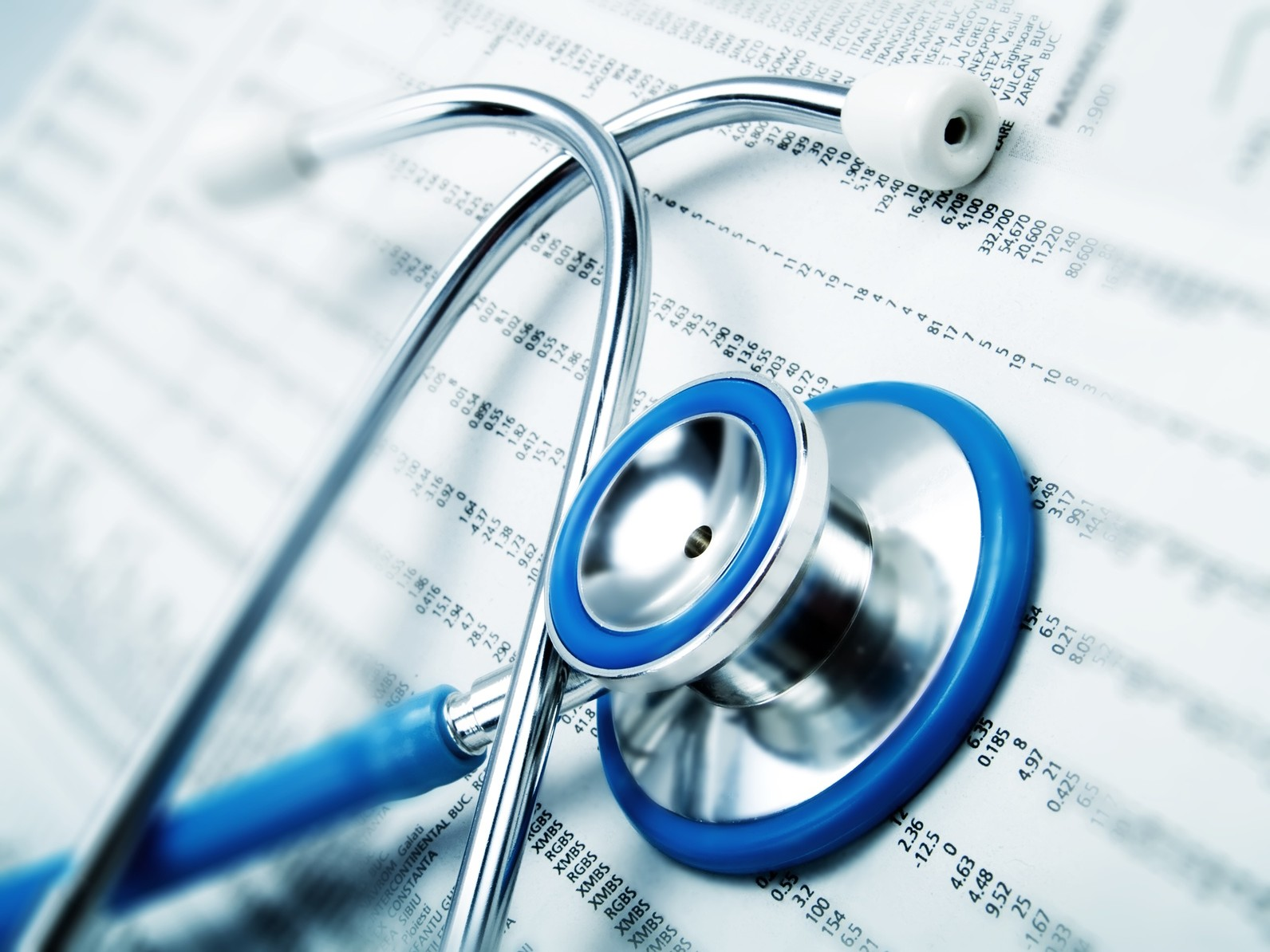 BiotechinAsia  Your Biotech and healthcare hub 1592x1194