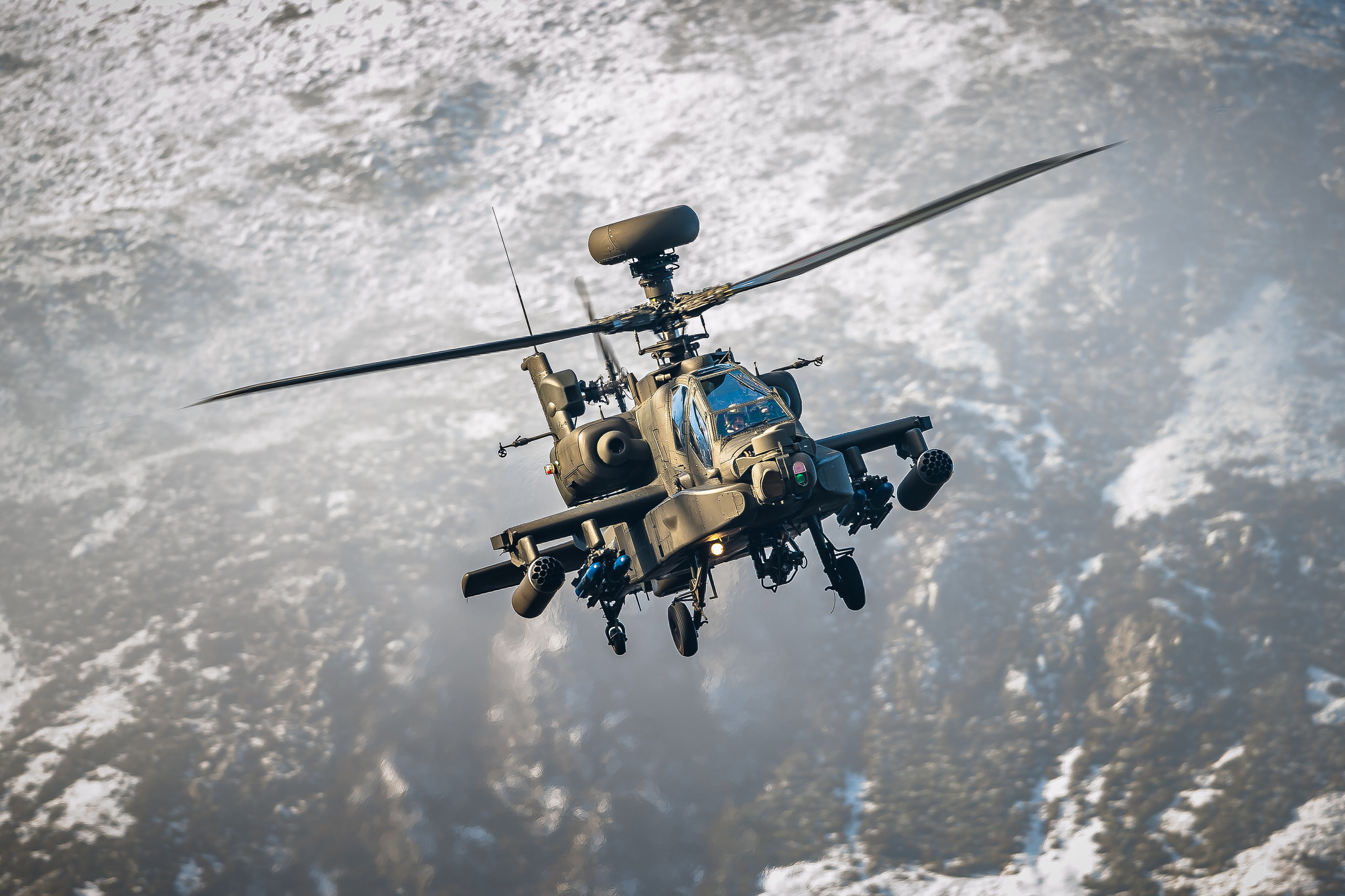 apache the apache drums helicopter wallpapers photos pictures 2048x1365