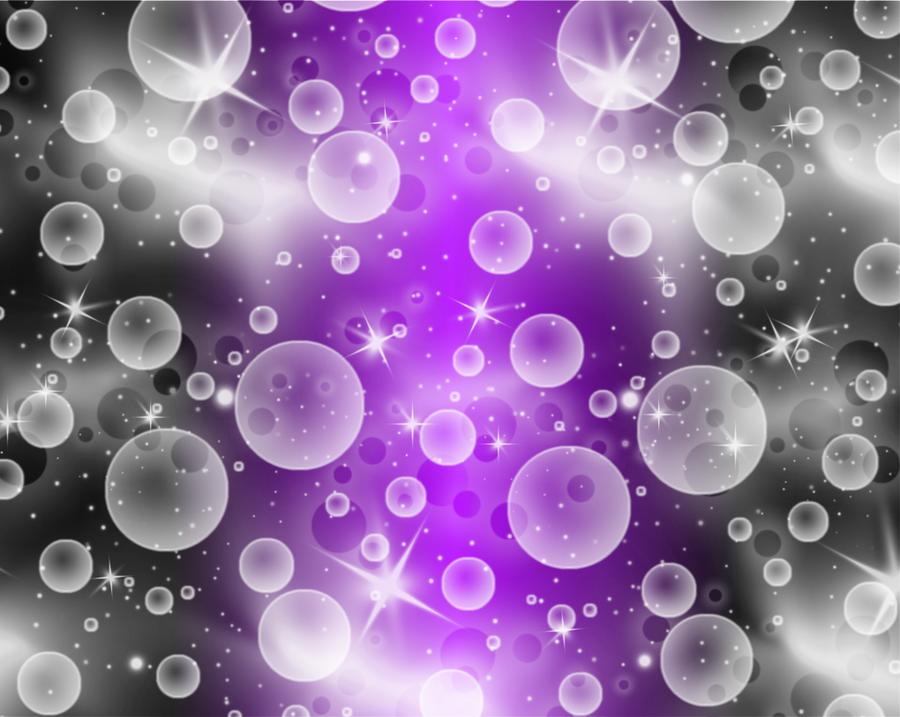 Pretty Purple Background by gabbysailorlunar 900x717