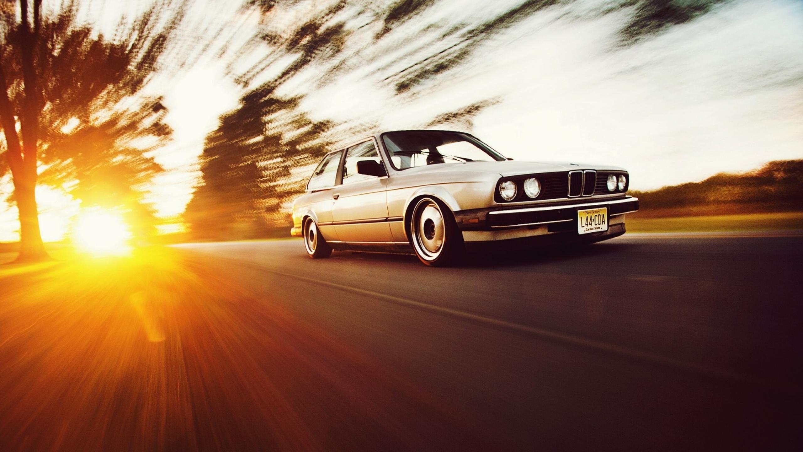 42+ BMW E30 Wallpaper HD on WallpaperSafari