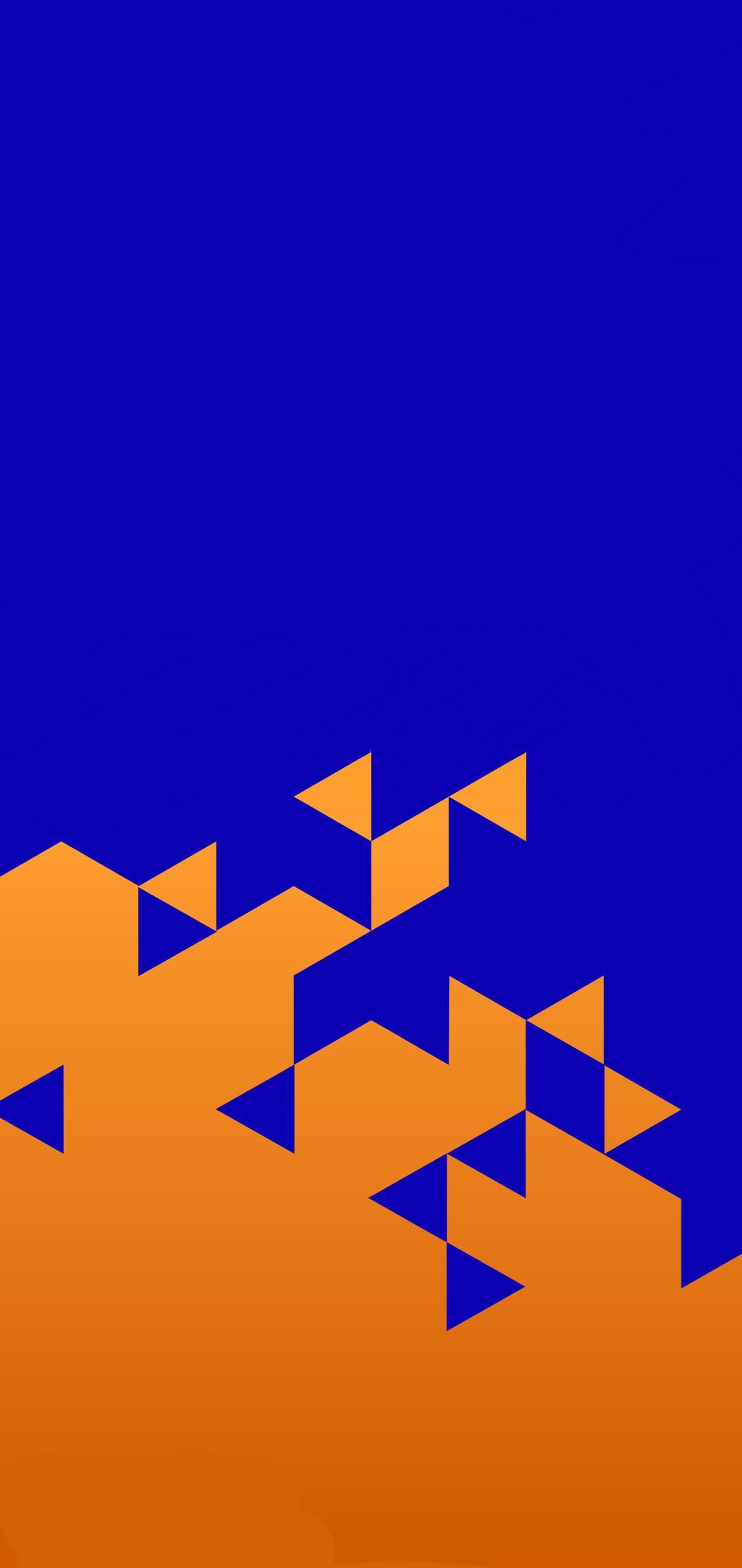 McLaren phone wallpaper formula1 1080x2280