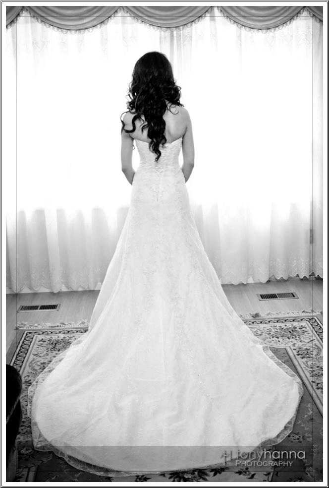 mother of the bride dresses toronto ontario   images   dressesphotos 664x984