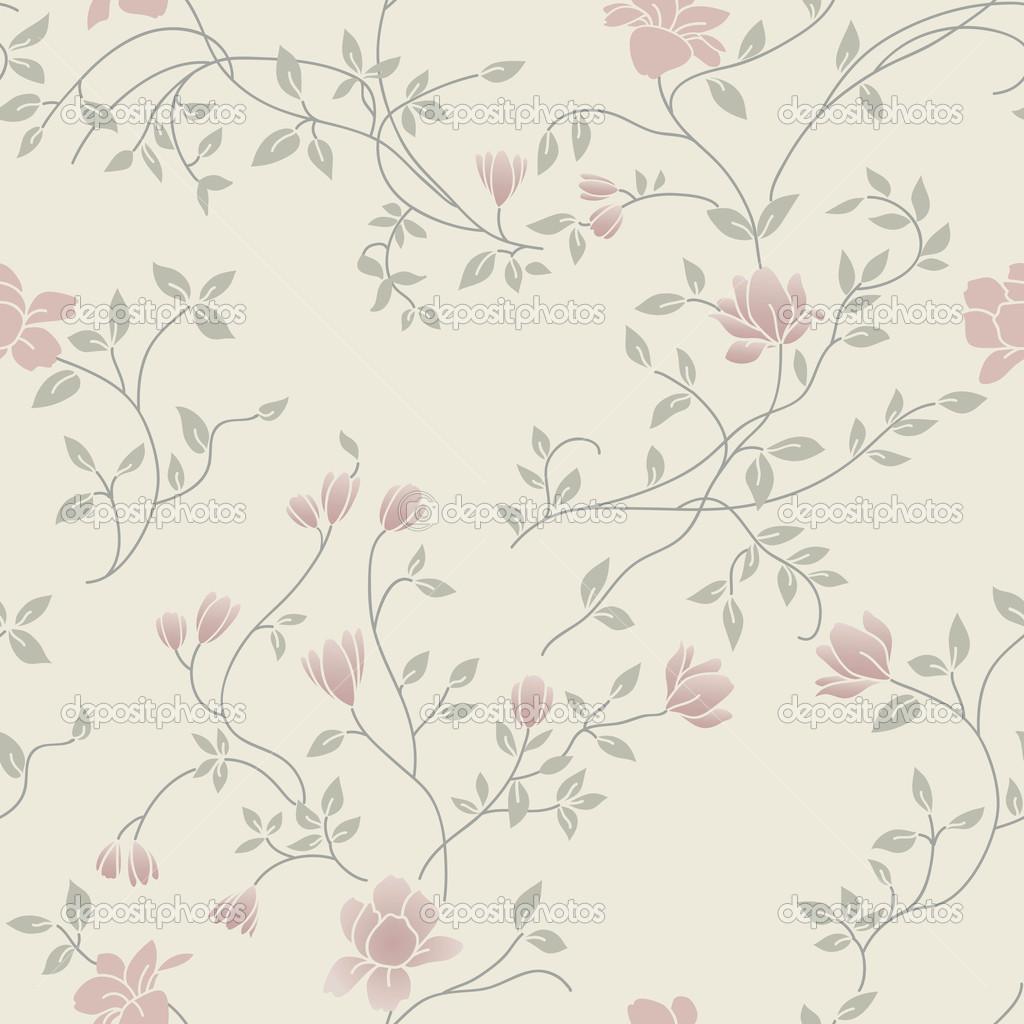 Old Wallpaper Patterns Wallpapers HD Fine 1024x1024
