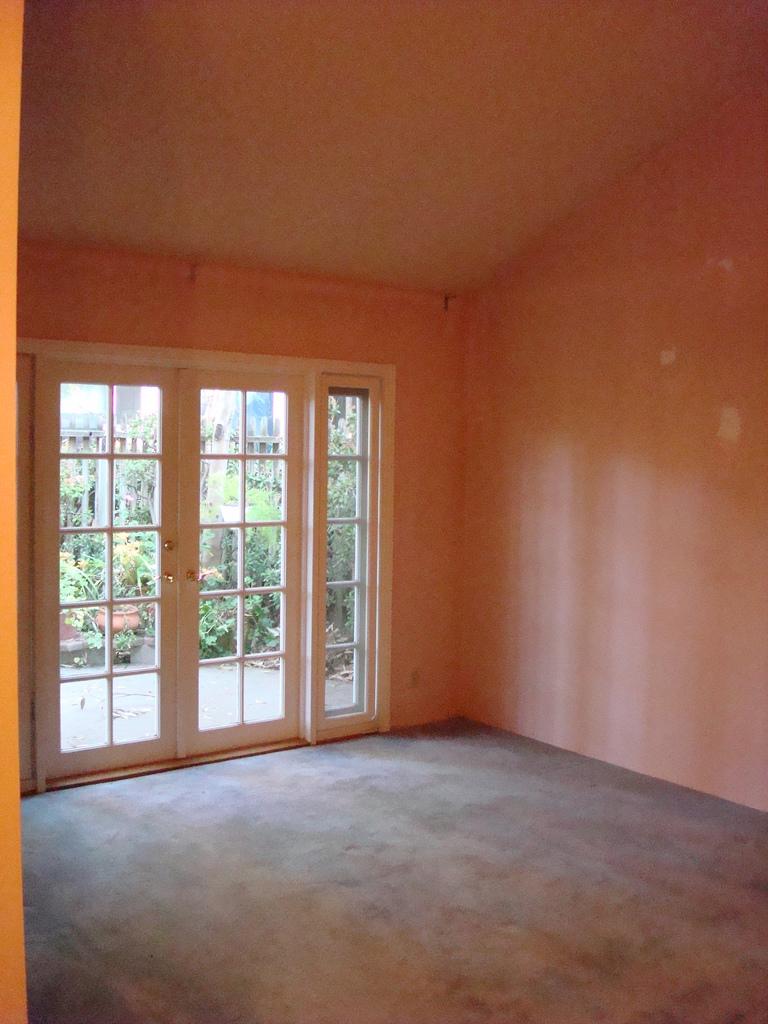 paint riviera sand master bedroom paint custom grey blue mix 768x1024