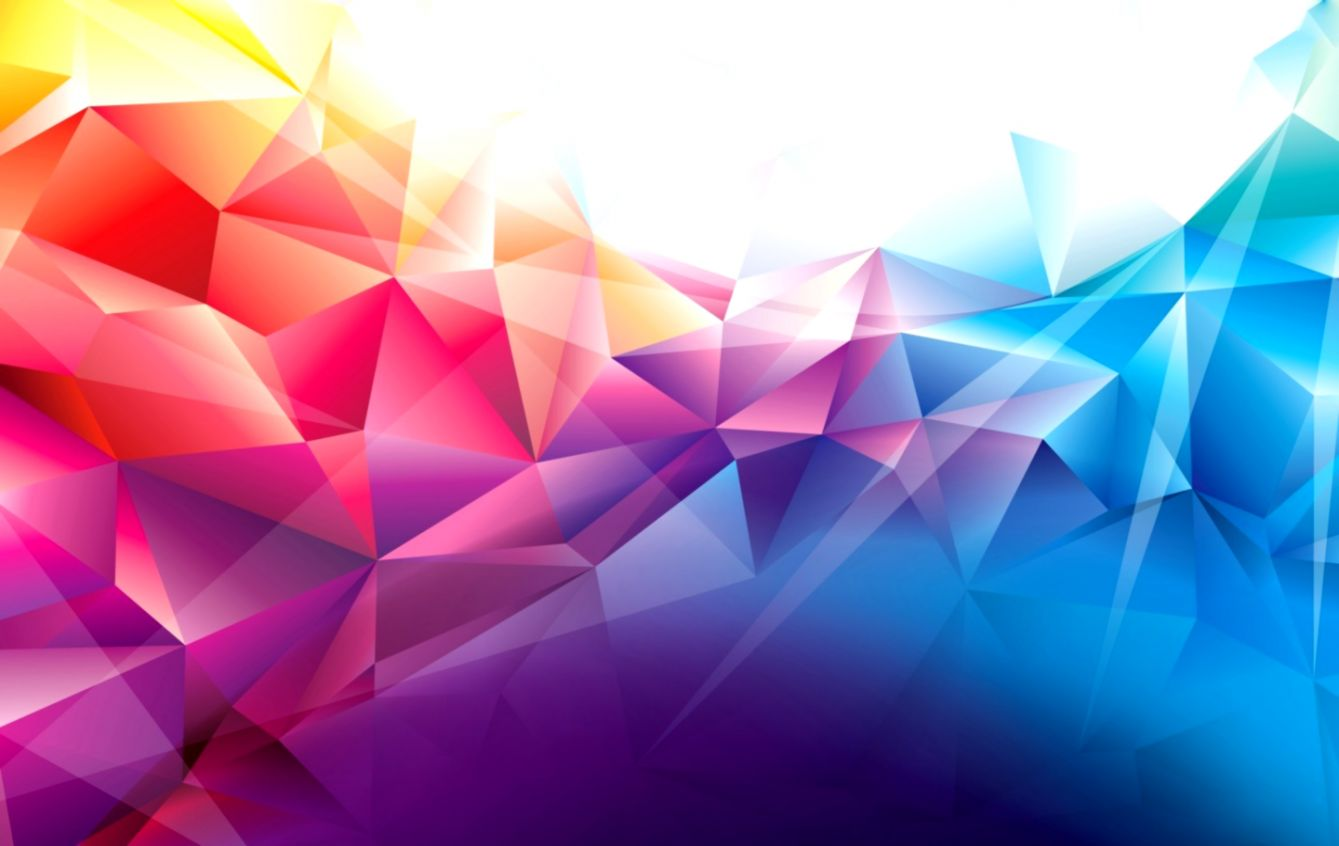 Free Designed Abstract Wallpapers Backgrounds