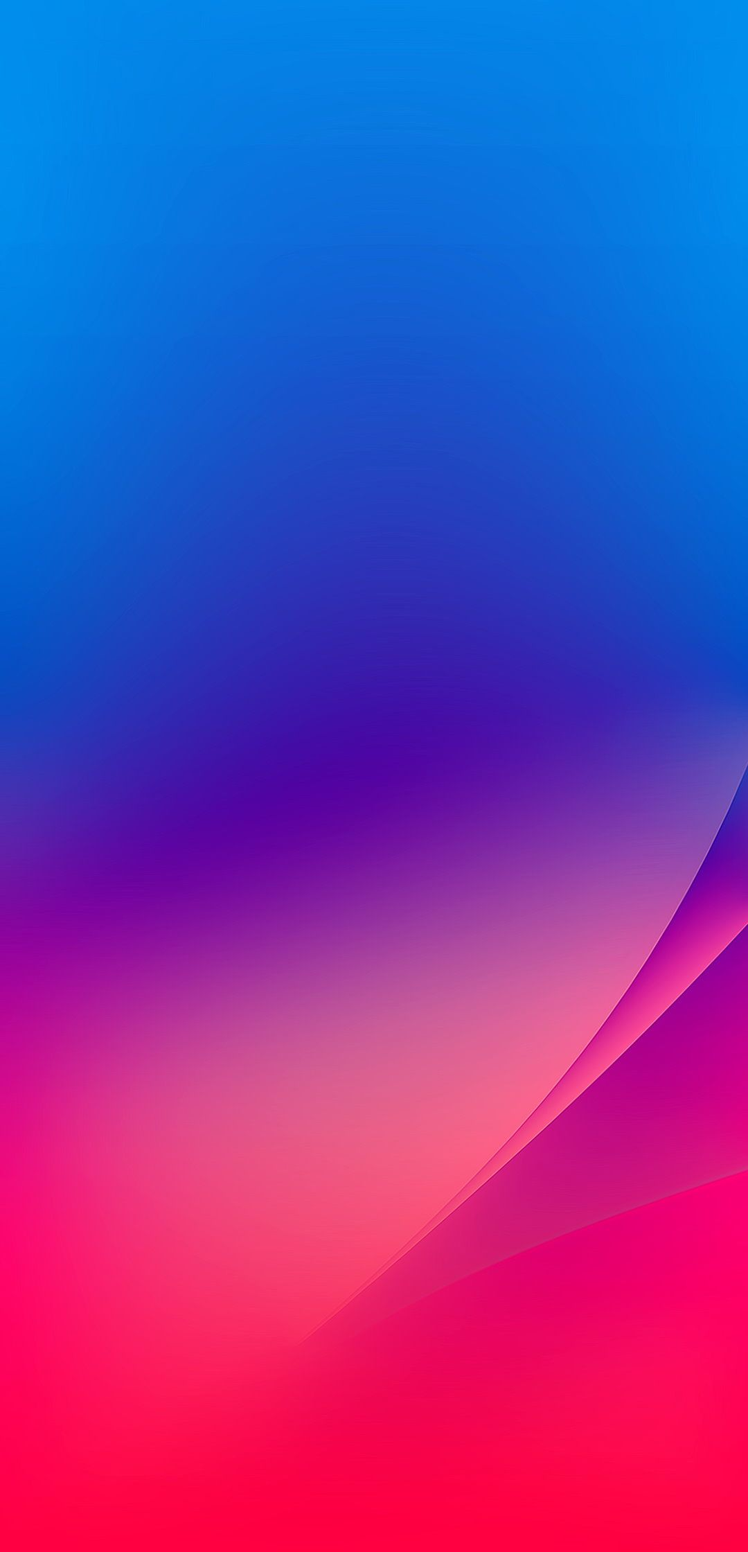 Wallpapers Huawei P20 Pro   Pack 8 Wallpapers in 2019 Huawei 1080x2240