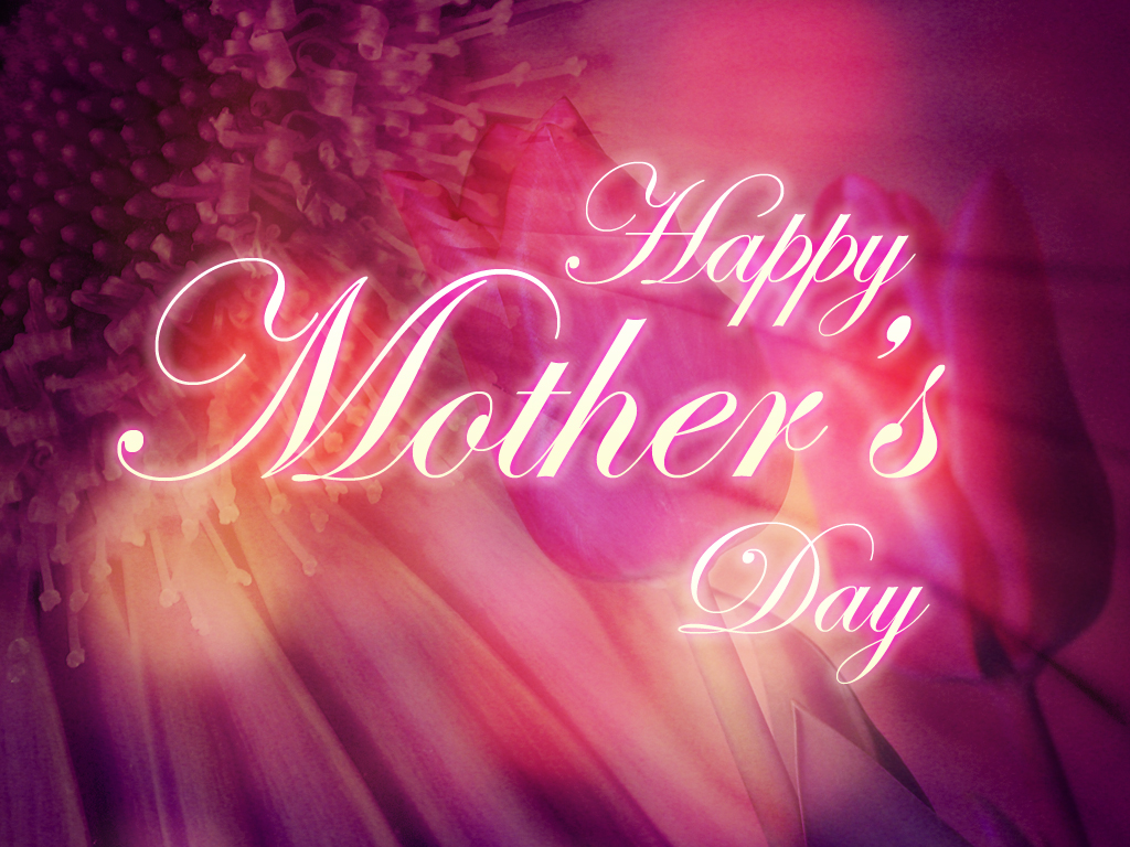 Mothers Day Images Download 1024x768
