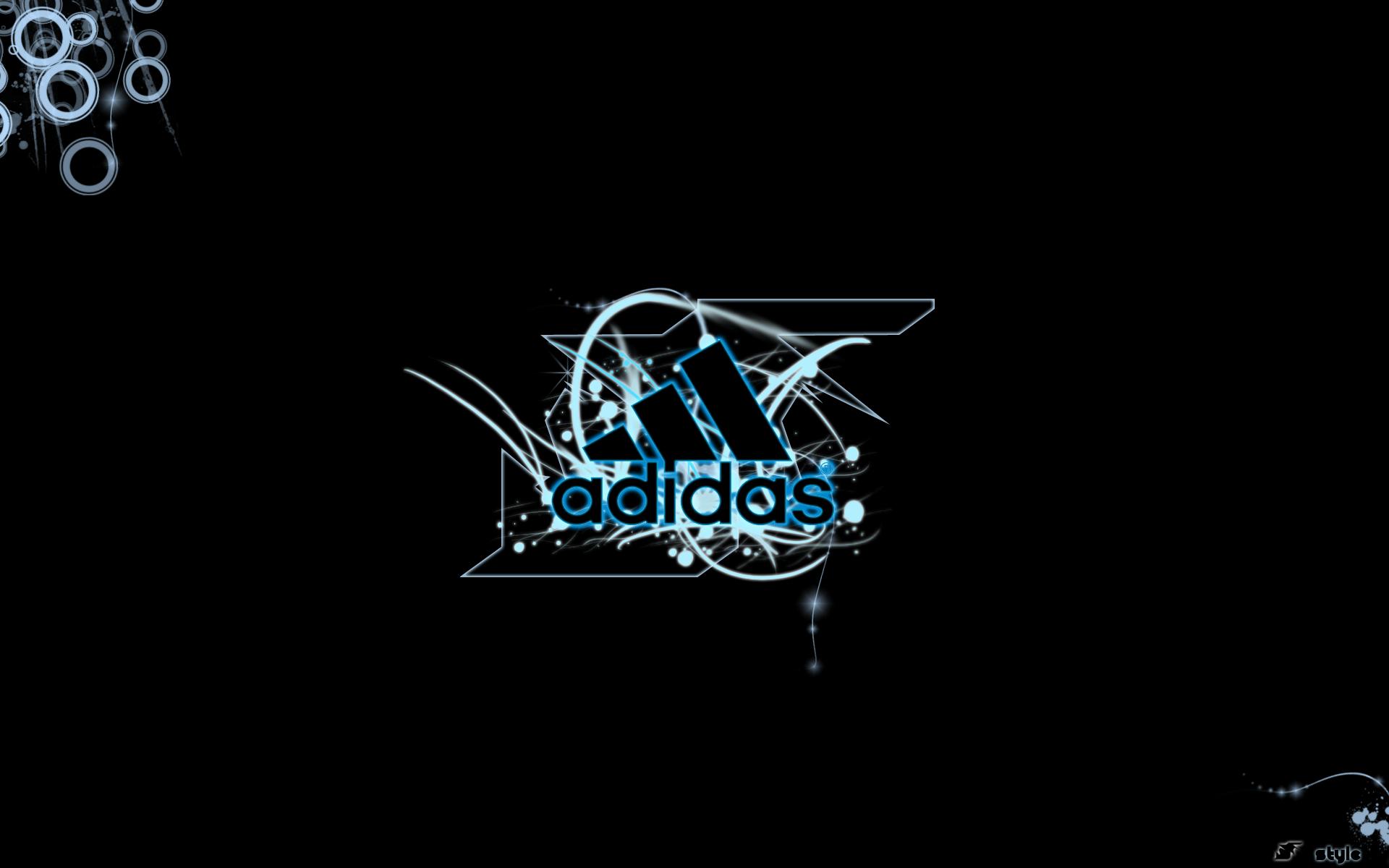 Adidas Wallpaper HD - WallpaperSafari