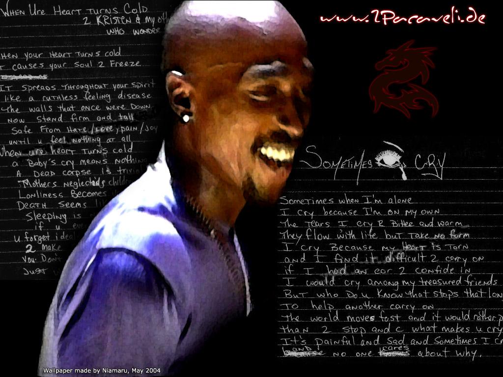 2Pac Outlawz music playlists mp3s biography artist profile 1024x768