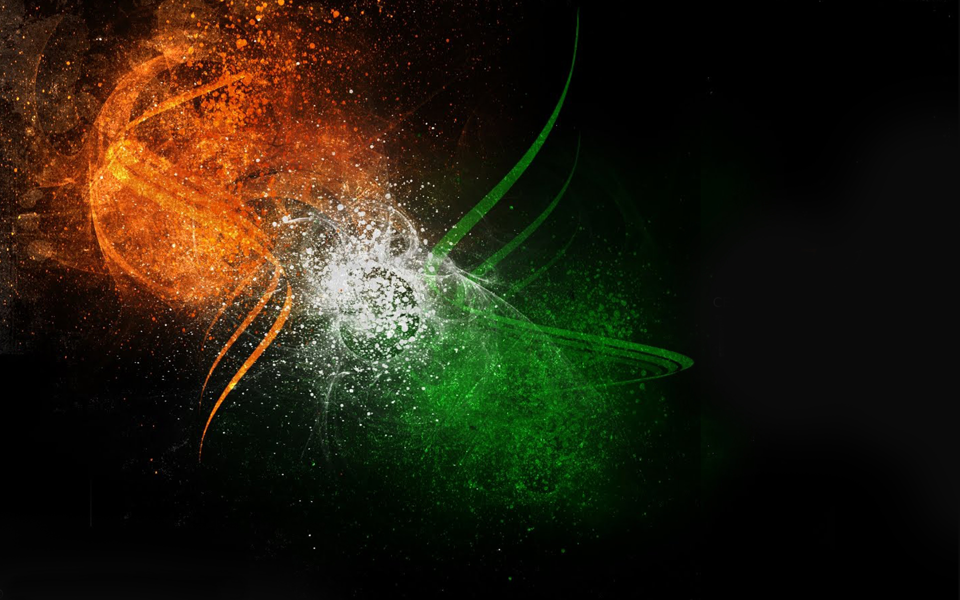 Team India Cricket World Cup Download Desktop Wallpaper Images 1920x1200