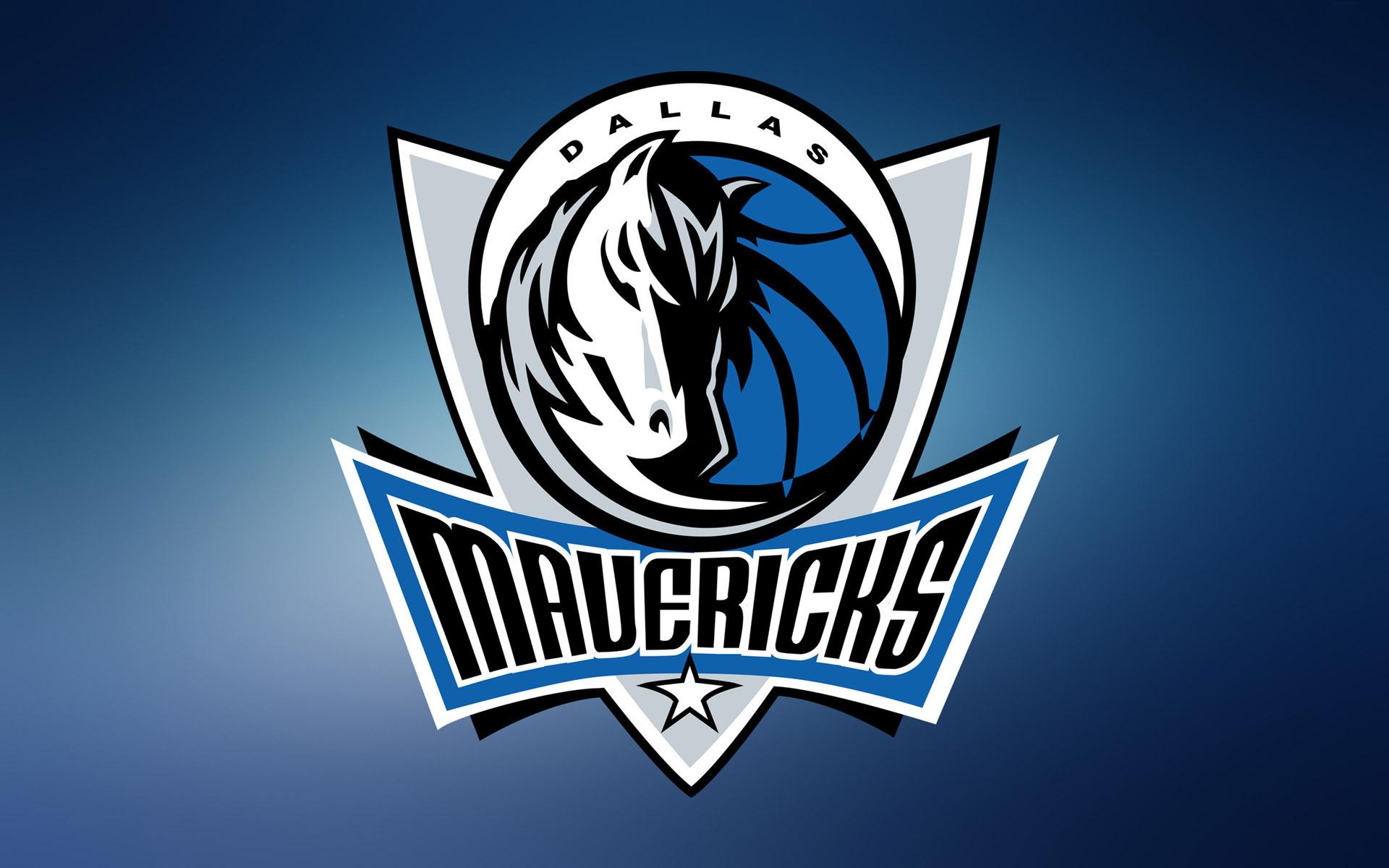 [41+] Dallas Mavericks HD Wallpaper on WallpaperSafari |Dallas Mavericks Wallpapers