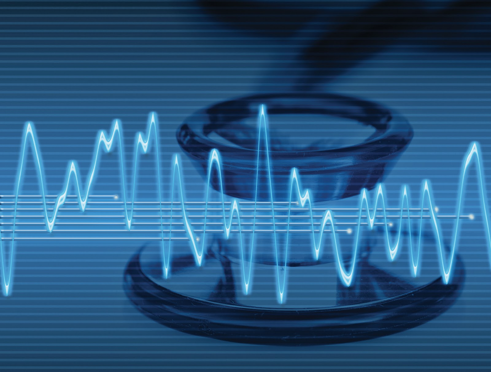 Medical Point Medical Wallpapers 2 1600x1211