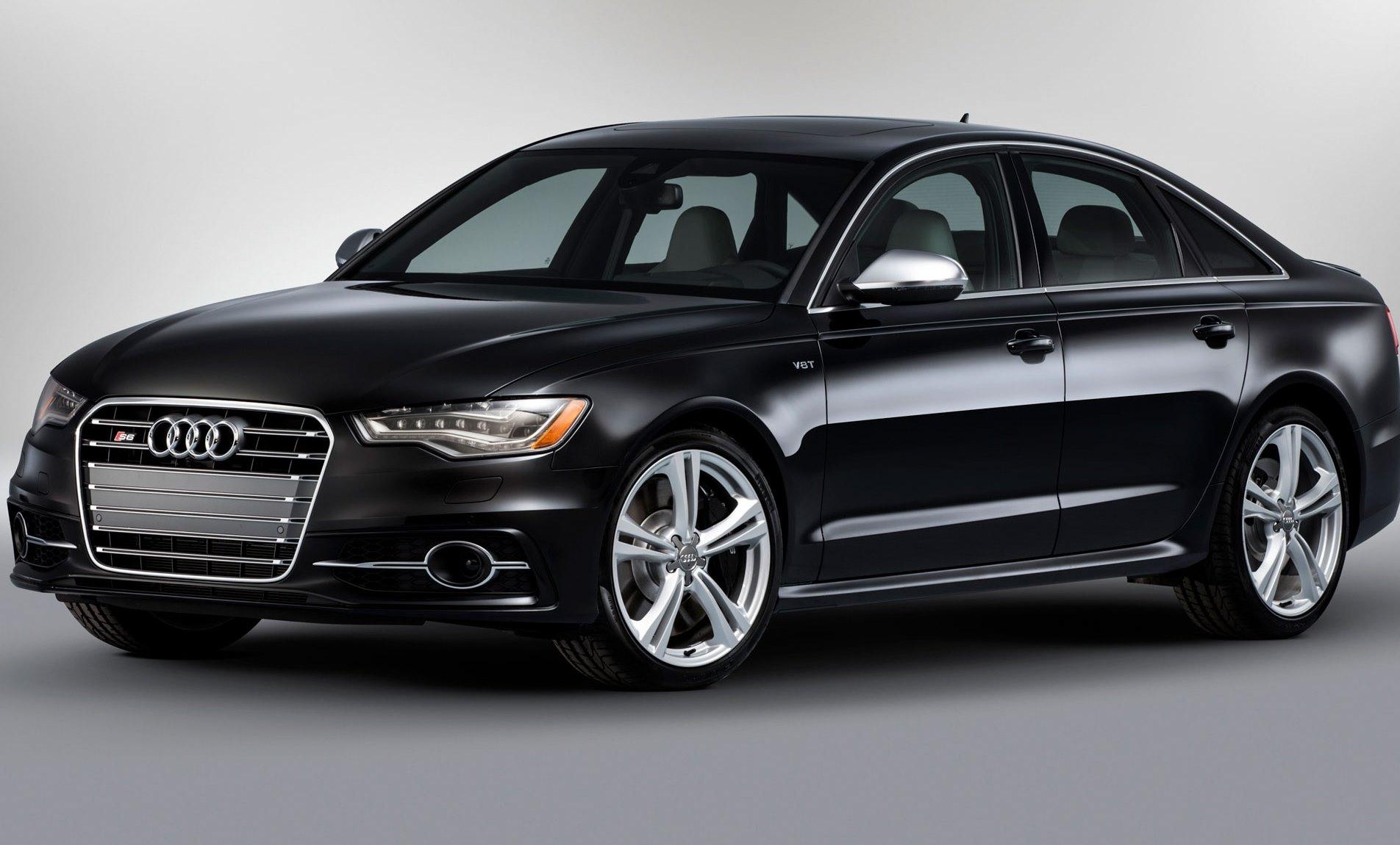 Luxury Car Hire Hobart