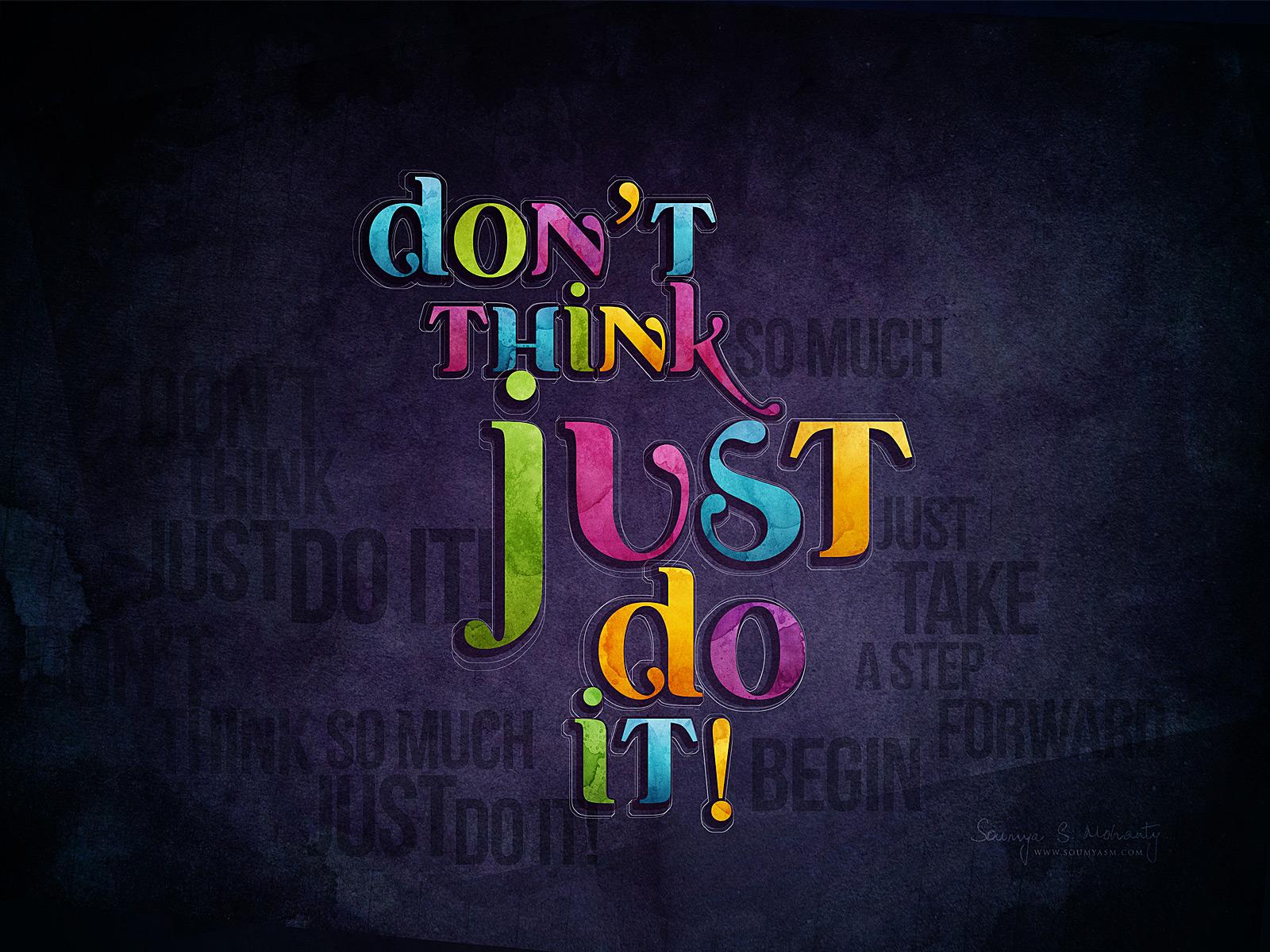 1620 best cool typography design hd wallpapers desktop backgrounds 1600x1200