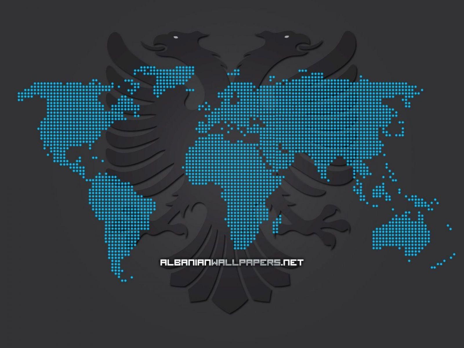 Best 56 World Domination Wallpaper on HipWallpaper Disneyworld 1600x1200