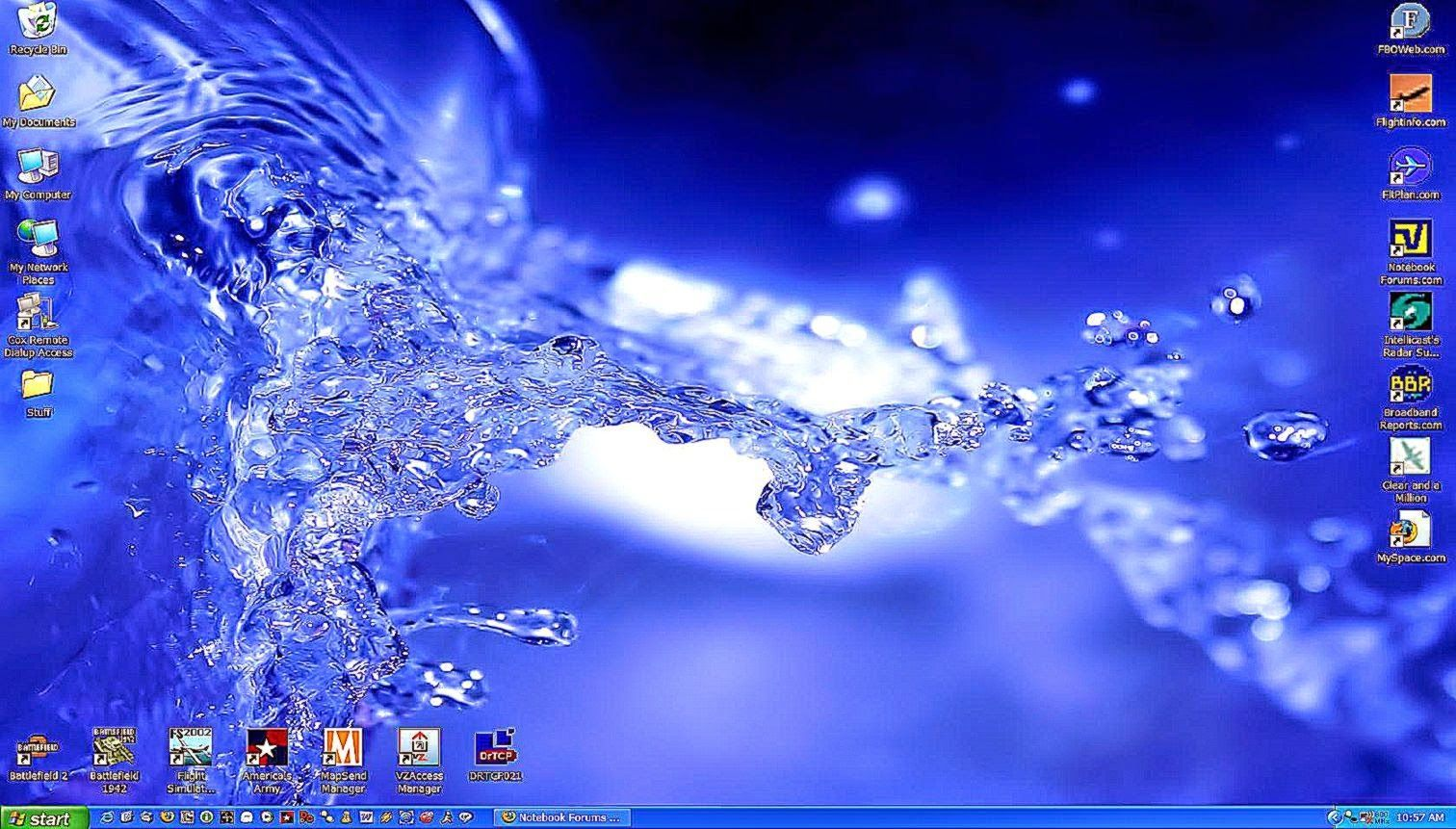 Dell Desktop Backgrounds 106 images in Collection Page 1 1512x861