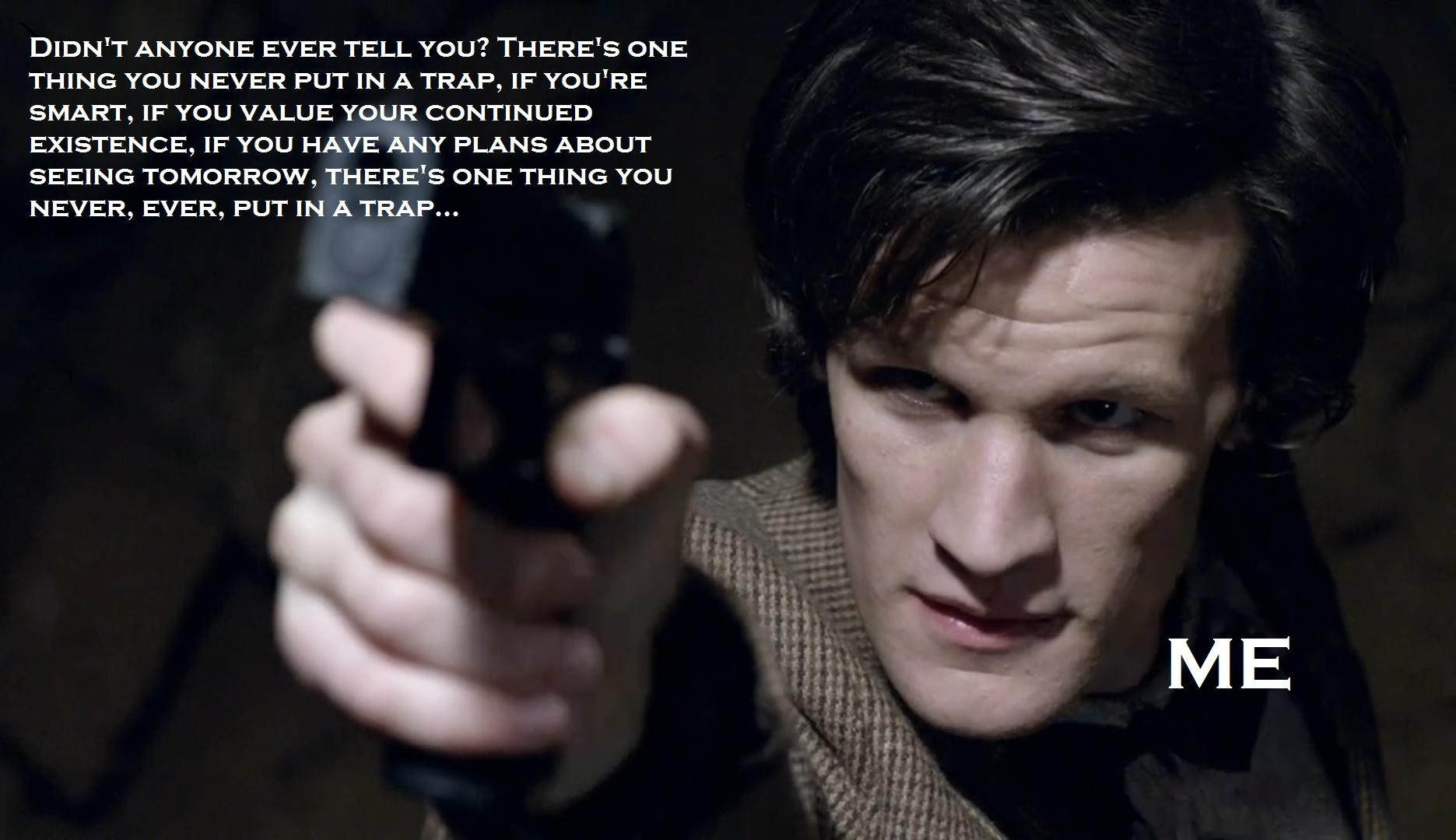 text matt smith bbc eleventh doctor doctor who 1871x1080 wallpaper 1871x1080