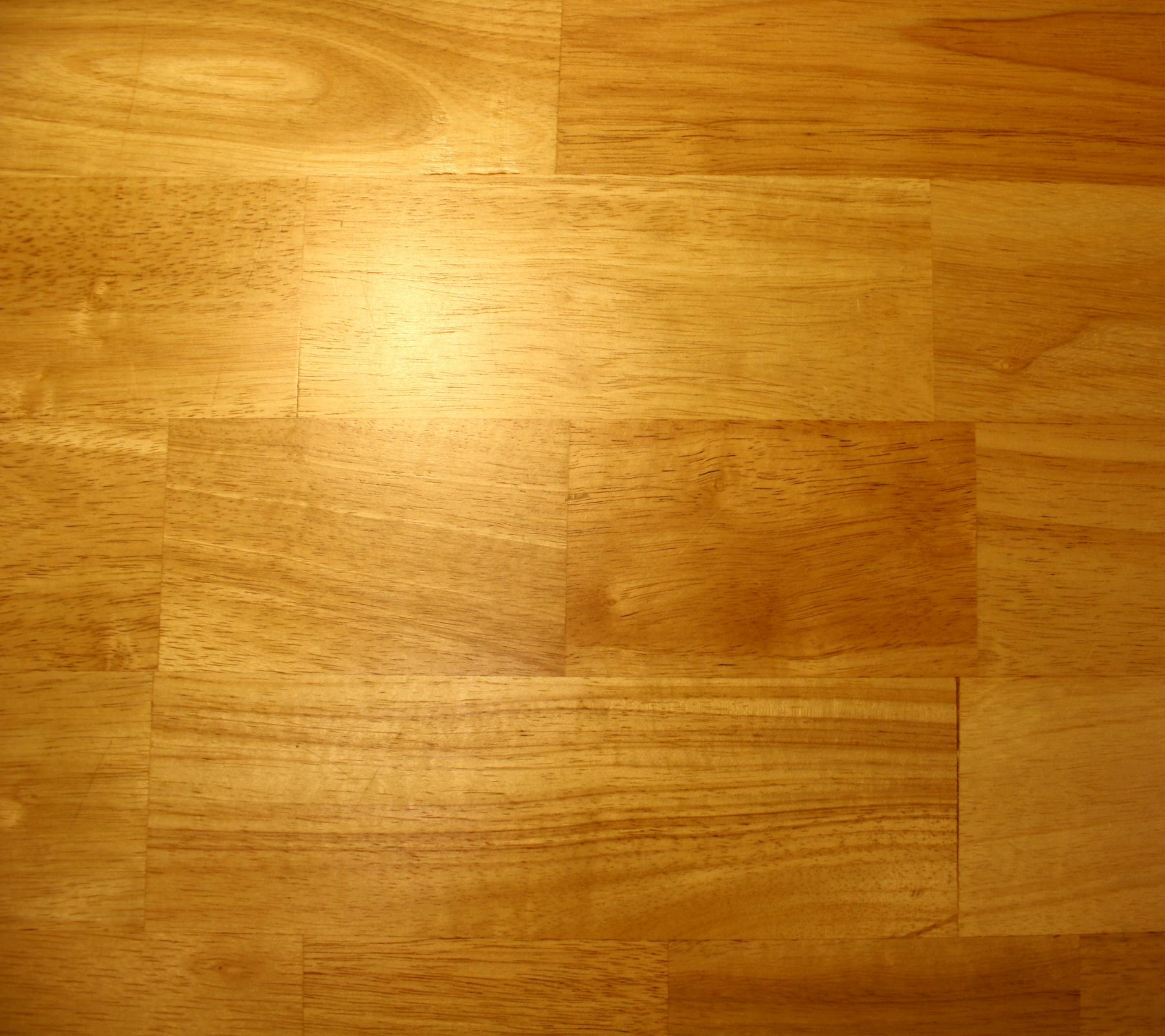 Hardwood Floors Background