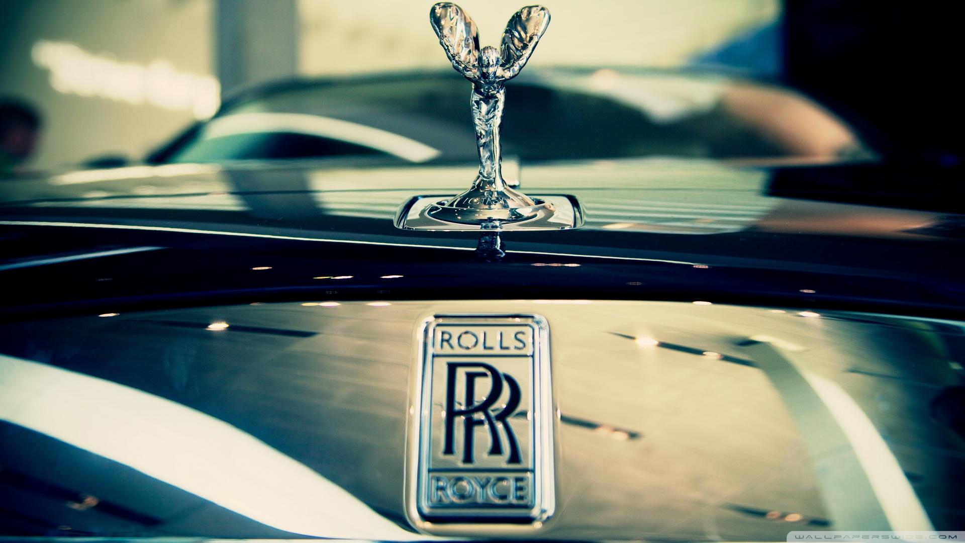 Image Result For Mac Wallpaper Luxury Bugatti