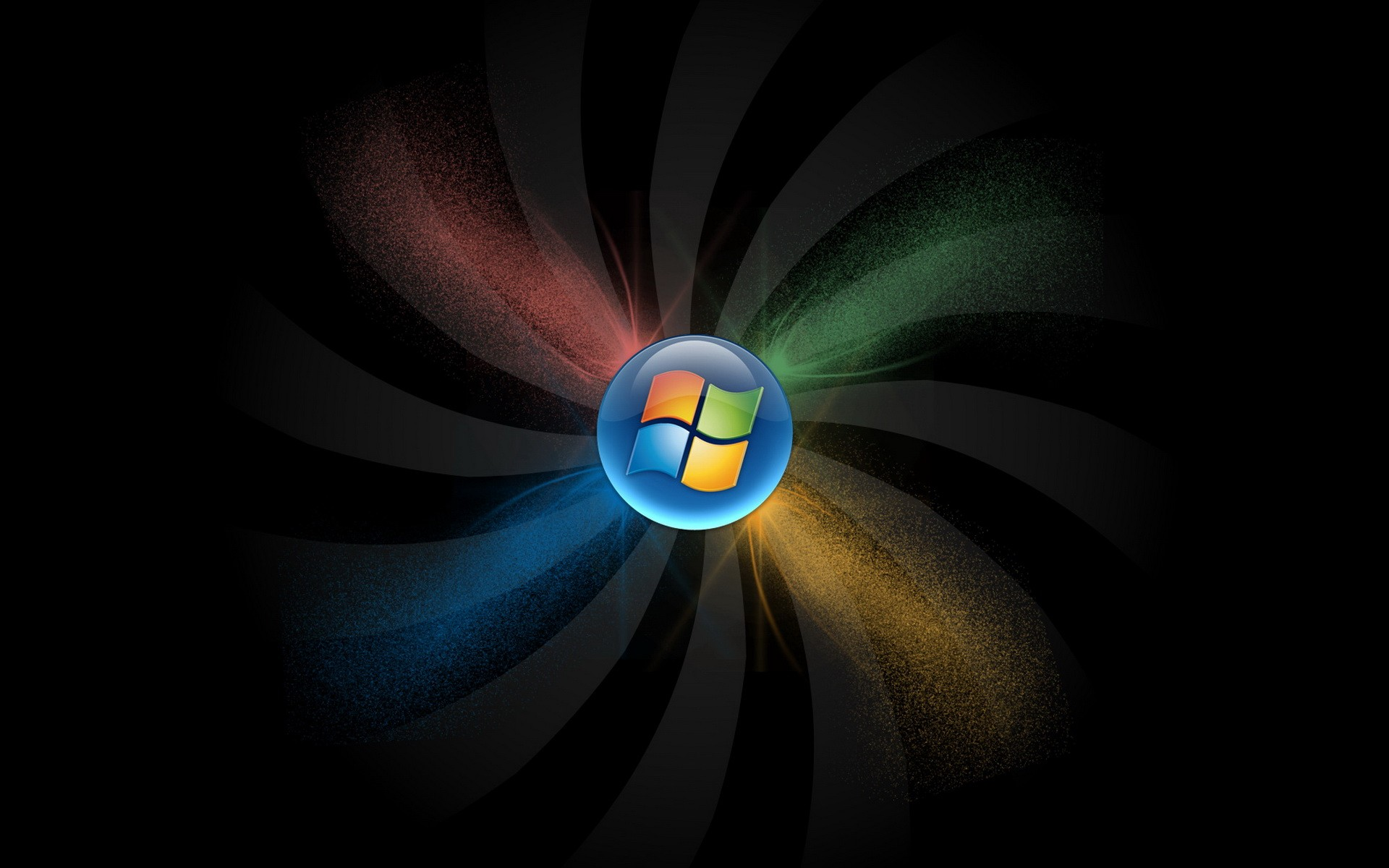 Microsoft Windows Wallpaper 1920x1200 Microsoft Windows 1920x1200