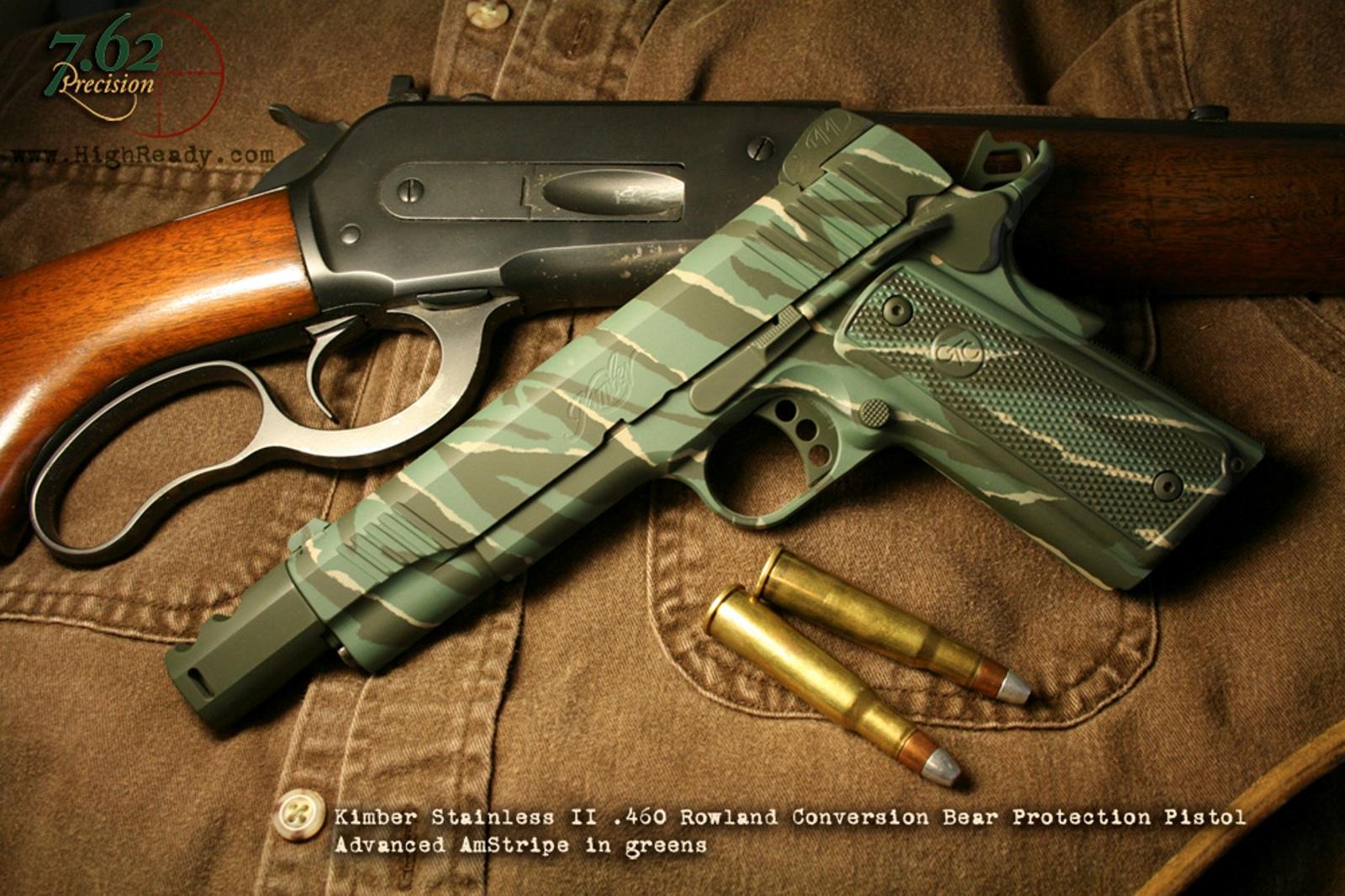 Pin Kimber Gun 1440x900 Hd Wallpaper Jootix Wallpapers 1600x1066