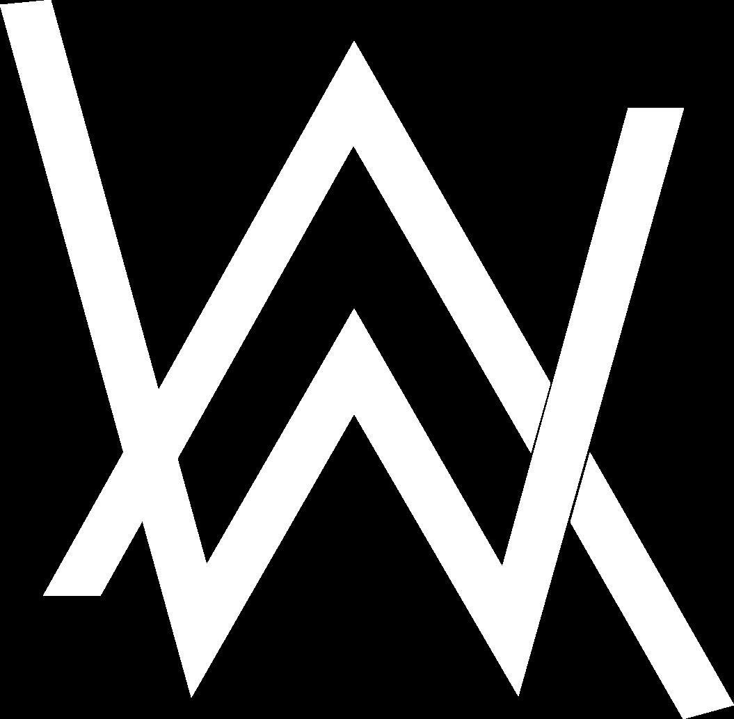Alan Walker 1055x1034