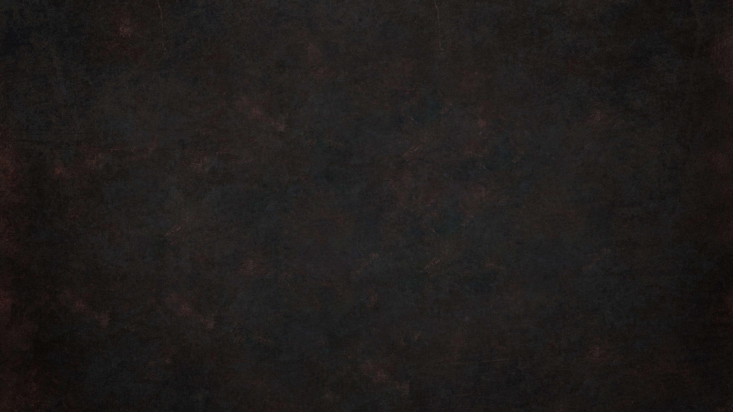 2560x1440 Wallpaper grunge surface dark background 2560x1440