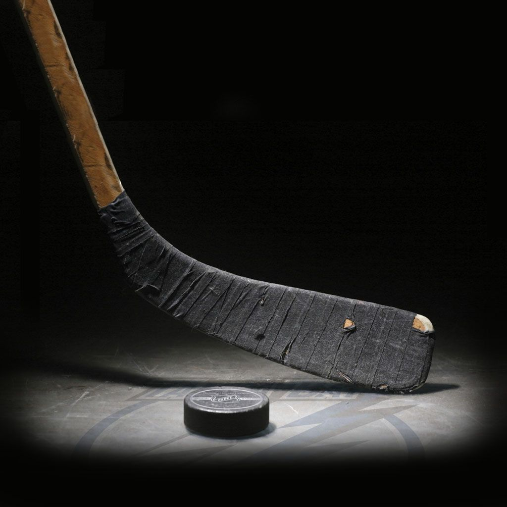 Cool Hockey Backgrounds 1024x1024