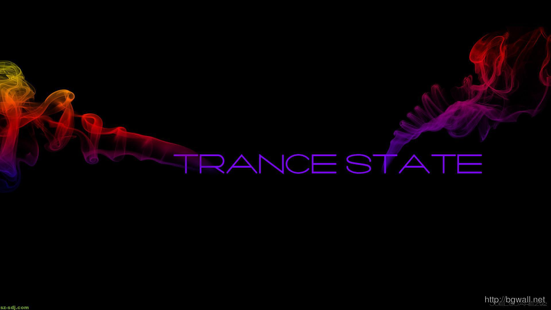 abstract trance state wallpaper computer ads search wallpapers 1920x1080