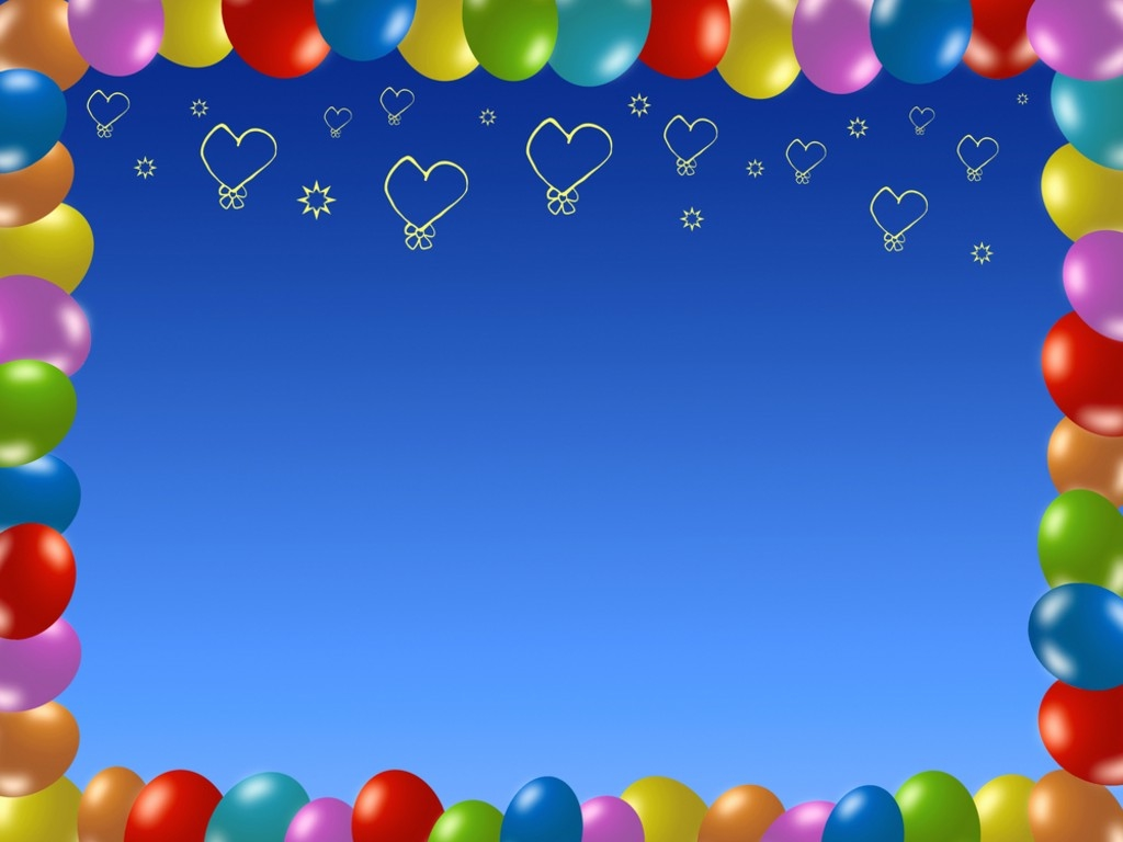 Free Download 3d Happy Birthday Wallpaper 3d Wallpaper