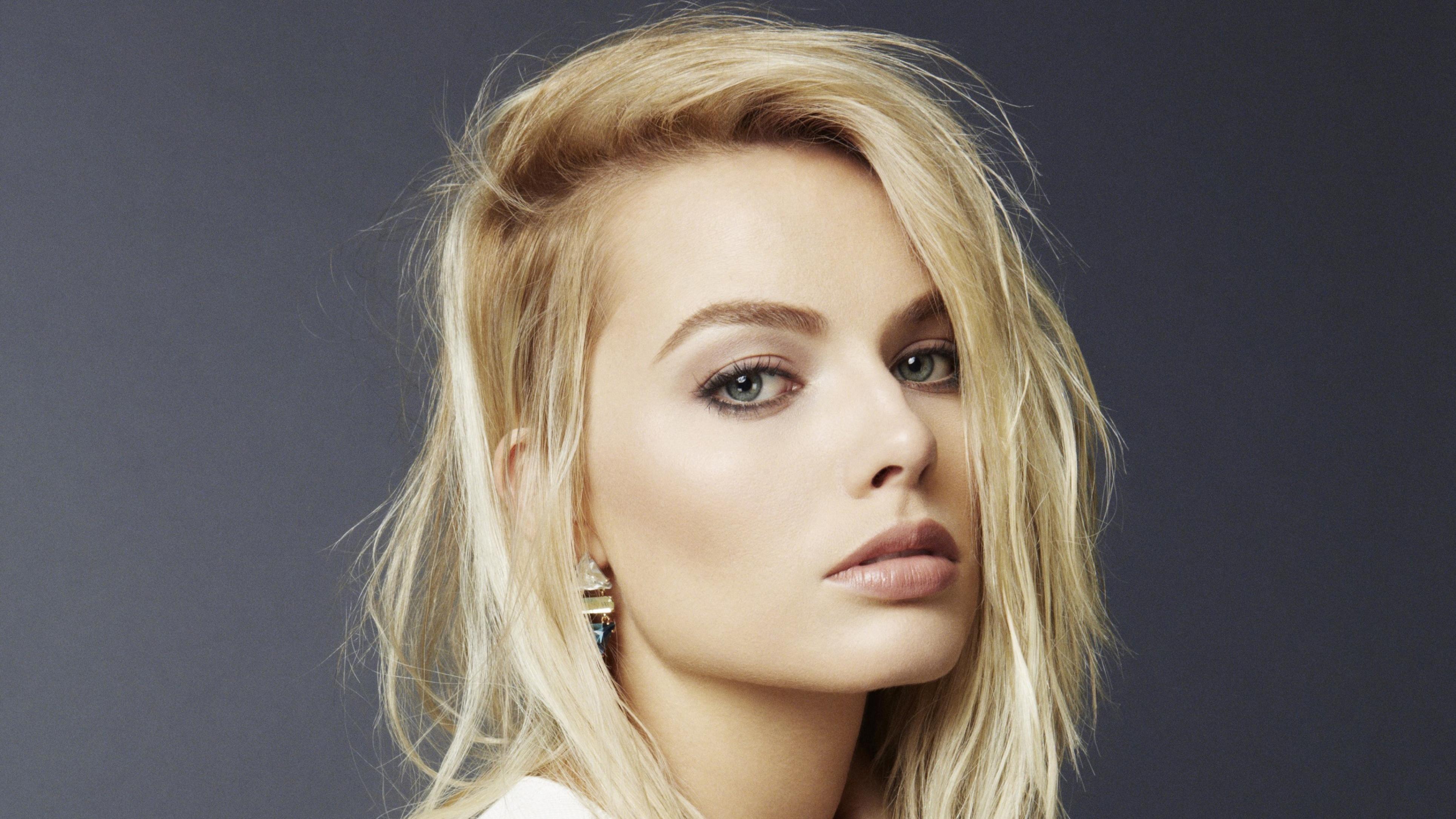 Margot Robbie 2019 4k HD Celebrities 4k Wallpapers Images 3859x2171