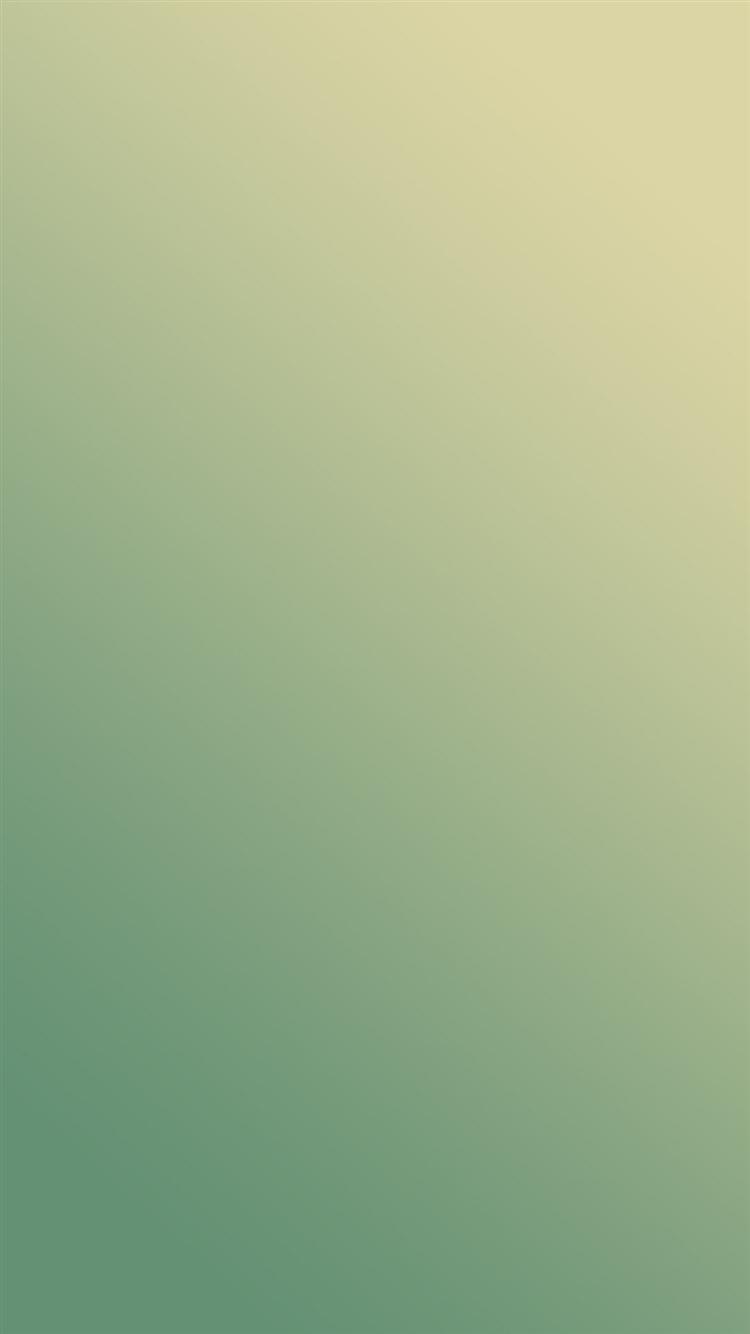 Green Gradient iPhone 6 Wallpaper Download | iPhone Wallpapers, iPad ...