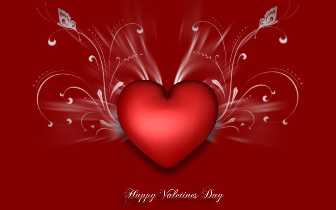 Valentine Day Desktop Wallpaper   HD Wallpapers 1080x675