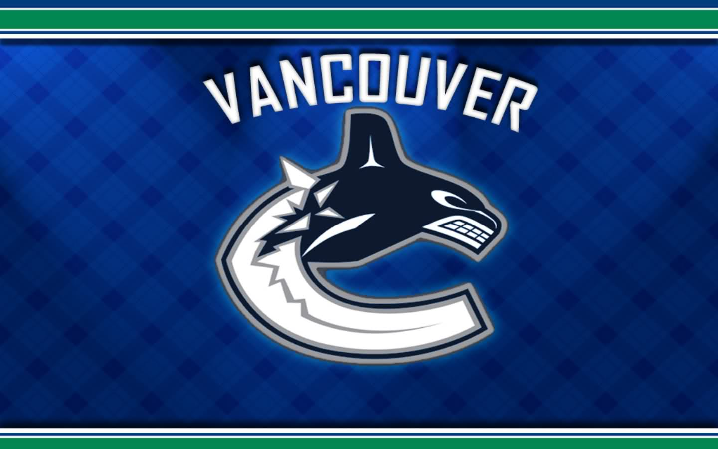 HDMOU TOP 8 VARIOUS CANUCKS WALLPAPERS IN HD 1440x900