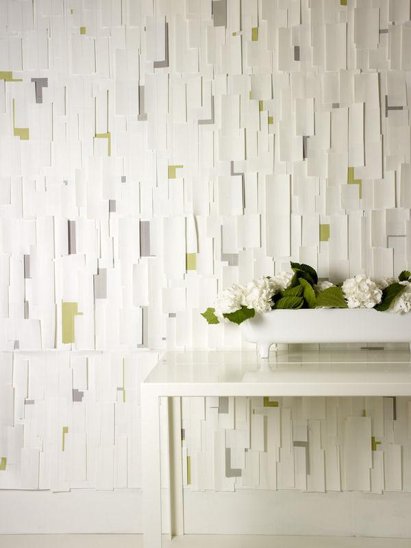 Wallpaper Maza contemporary wallpaper designs 600x800