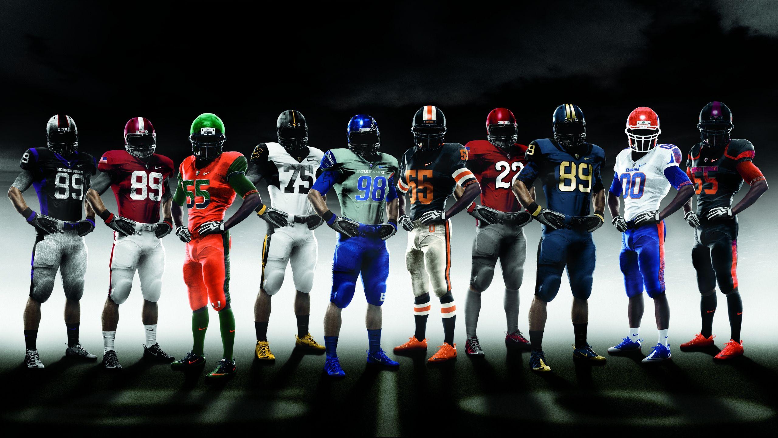 American Football wallpaper   1106928 2560x1440