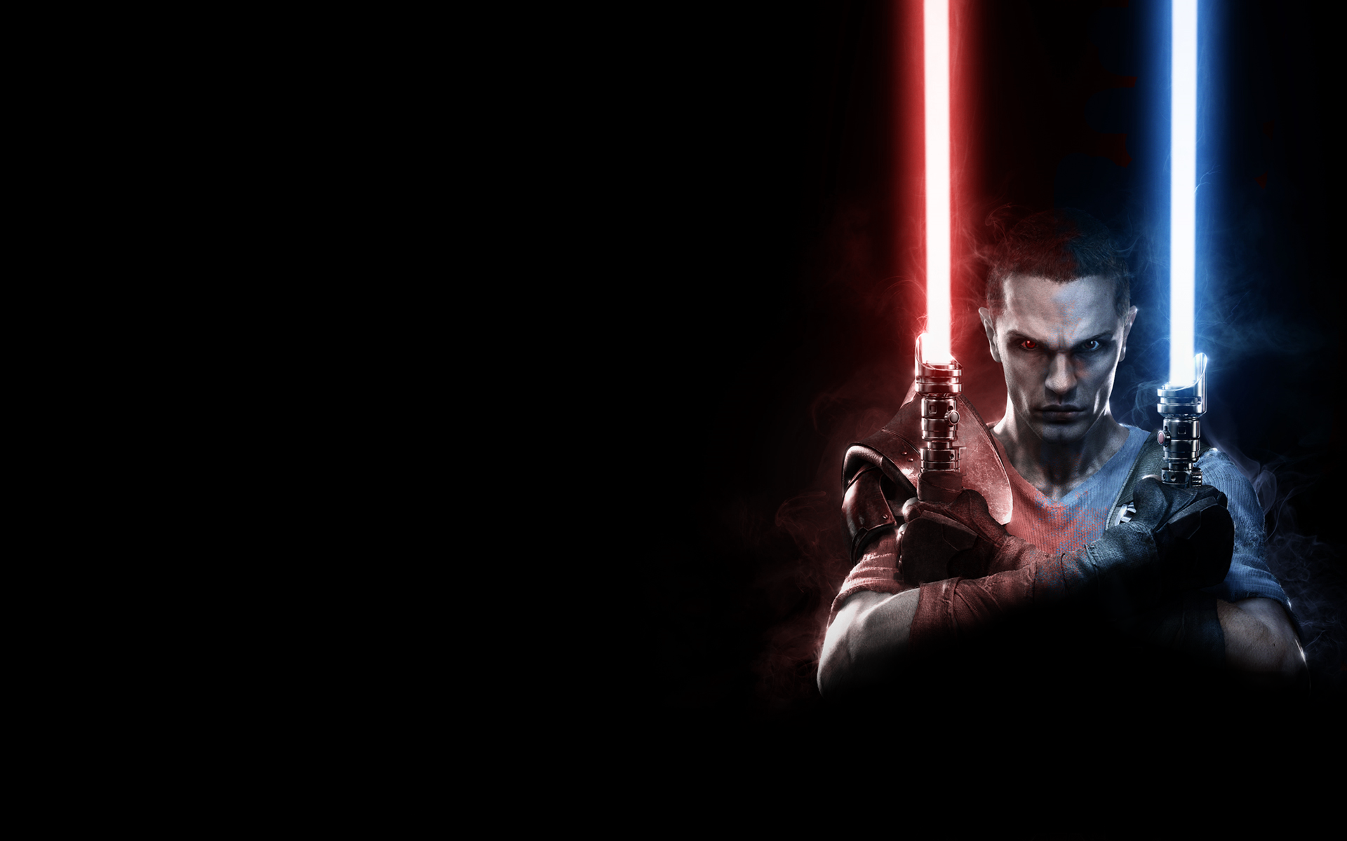 Free Download Force For Both Wallpapers Force For Both Hd
