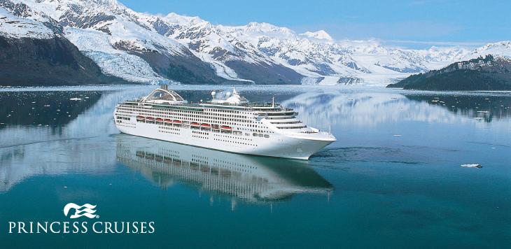 43 Princess Cruises Wallpaper On Wallpapersafari