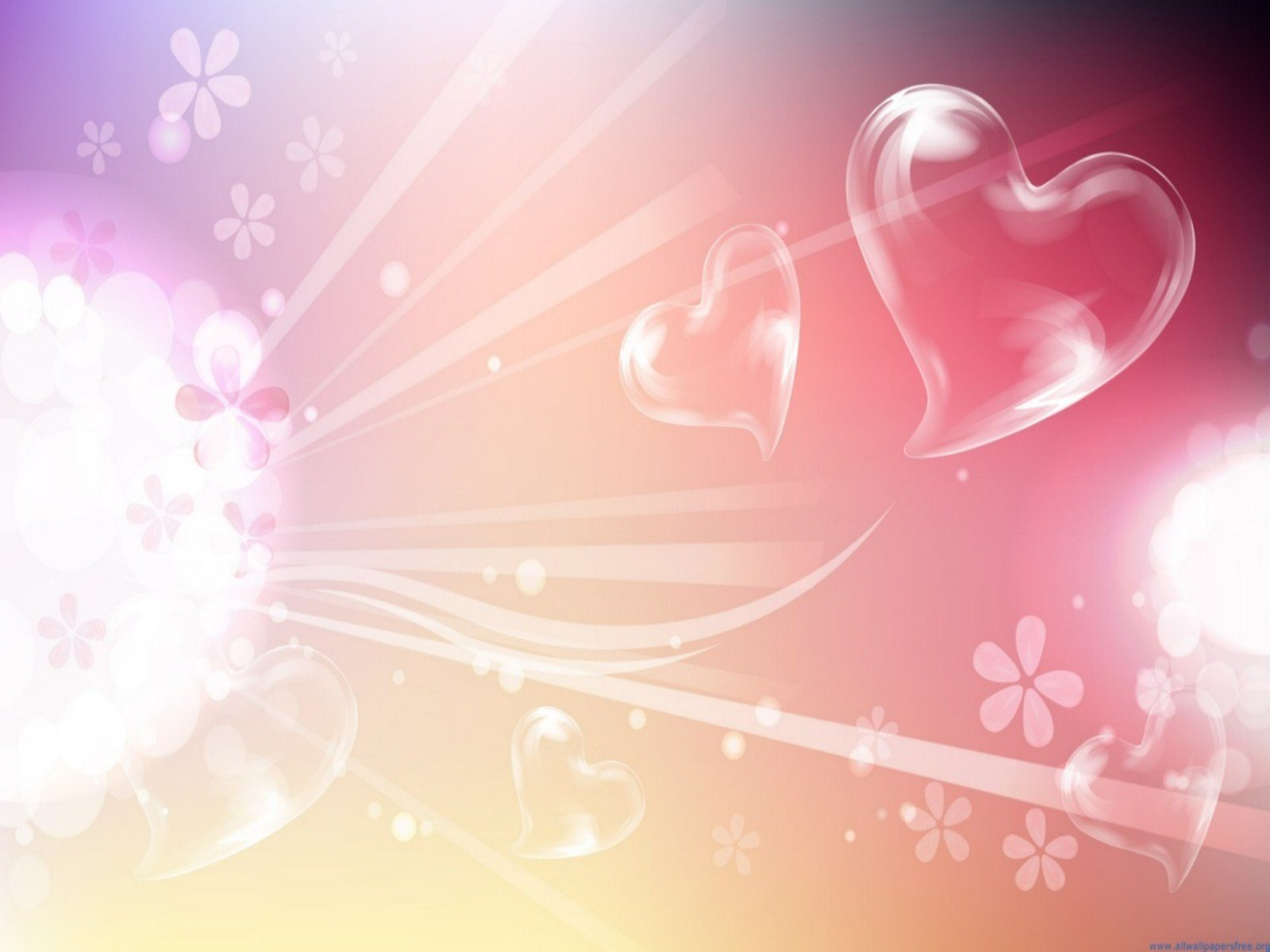 Download HD valentines day screensavers iPhone Wallpapers and 1600x1200
