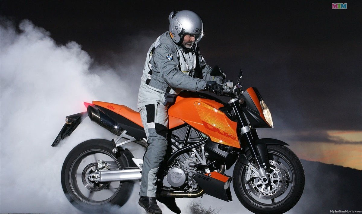 Ktm Super Duke Bike Wallpapers 1200x710